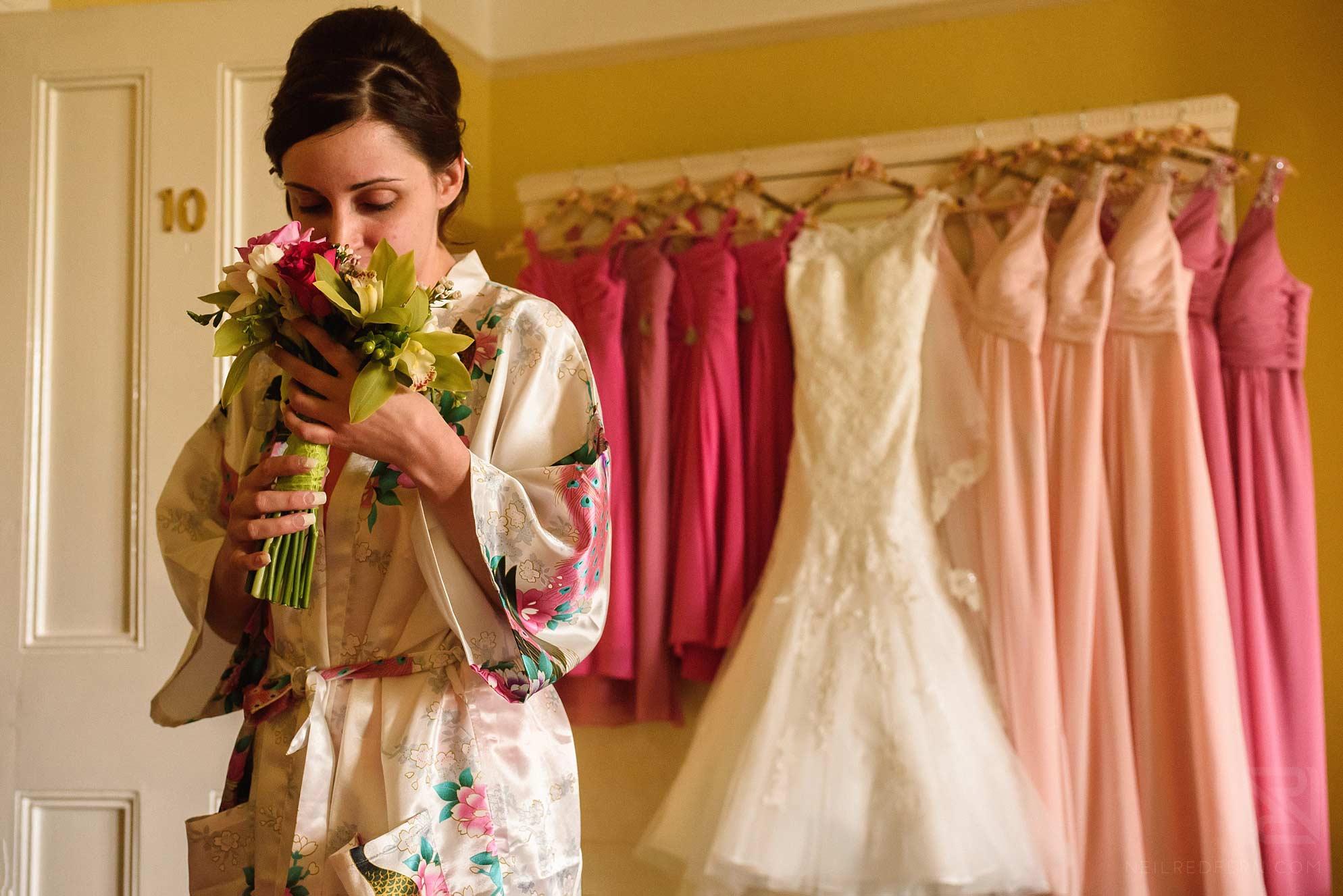 Metropole-Hotel-Llandrindod-Wells-wedding-03