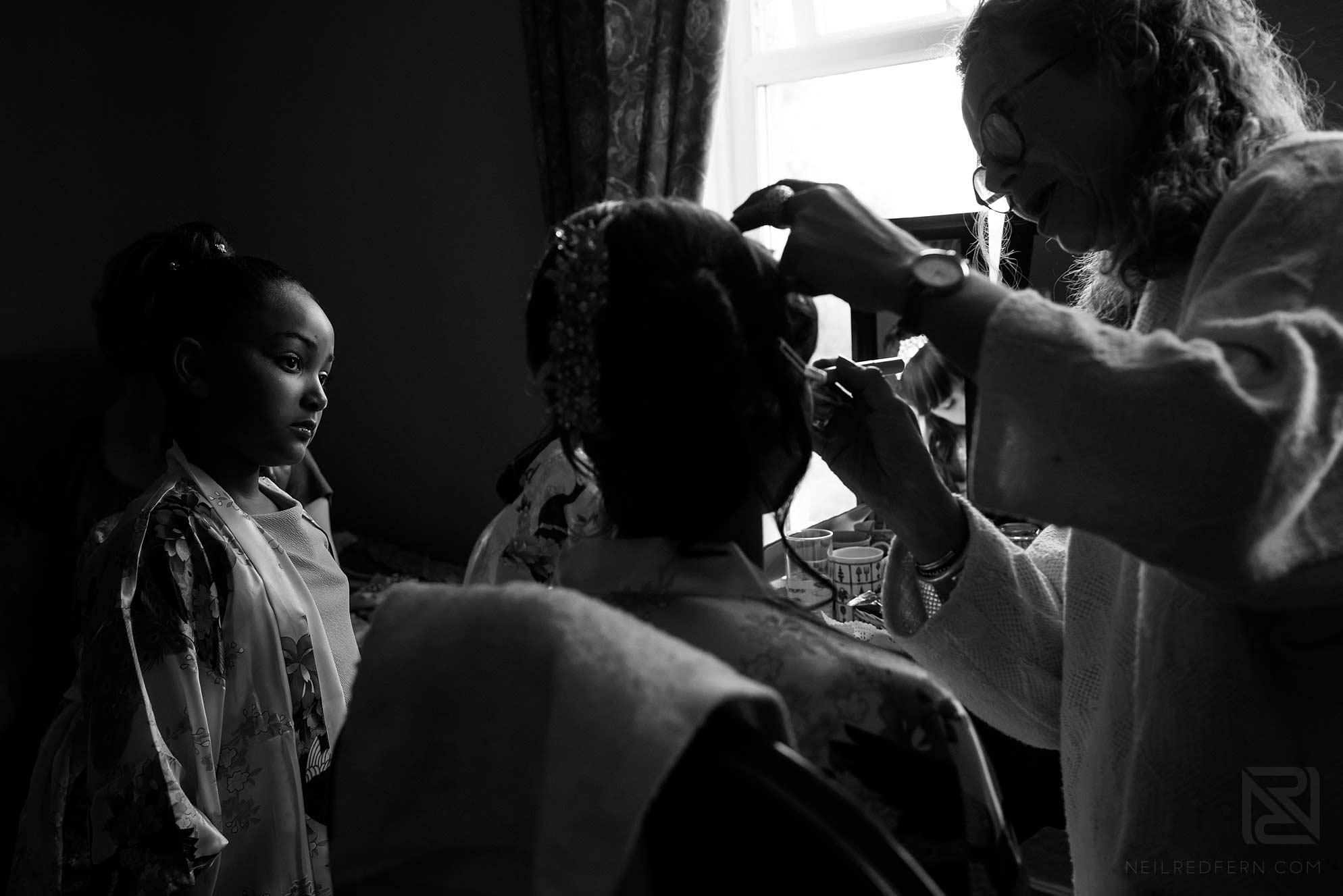 Metropole-Hotel-Llandrindod-Wells-wedding-05