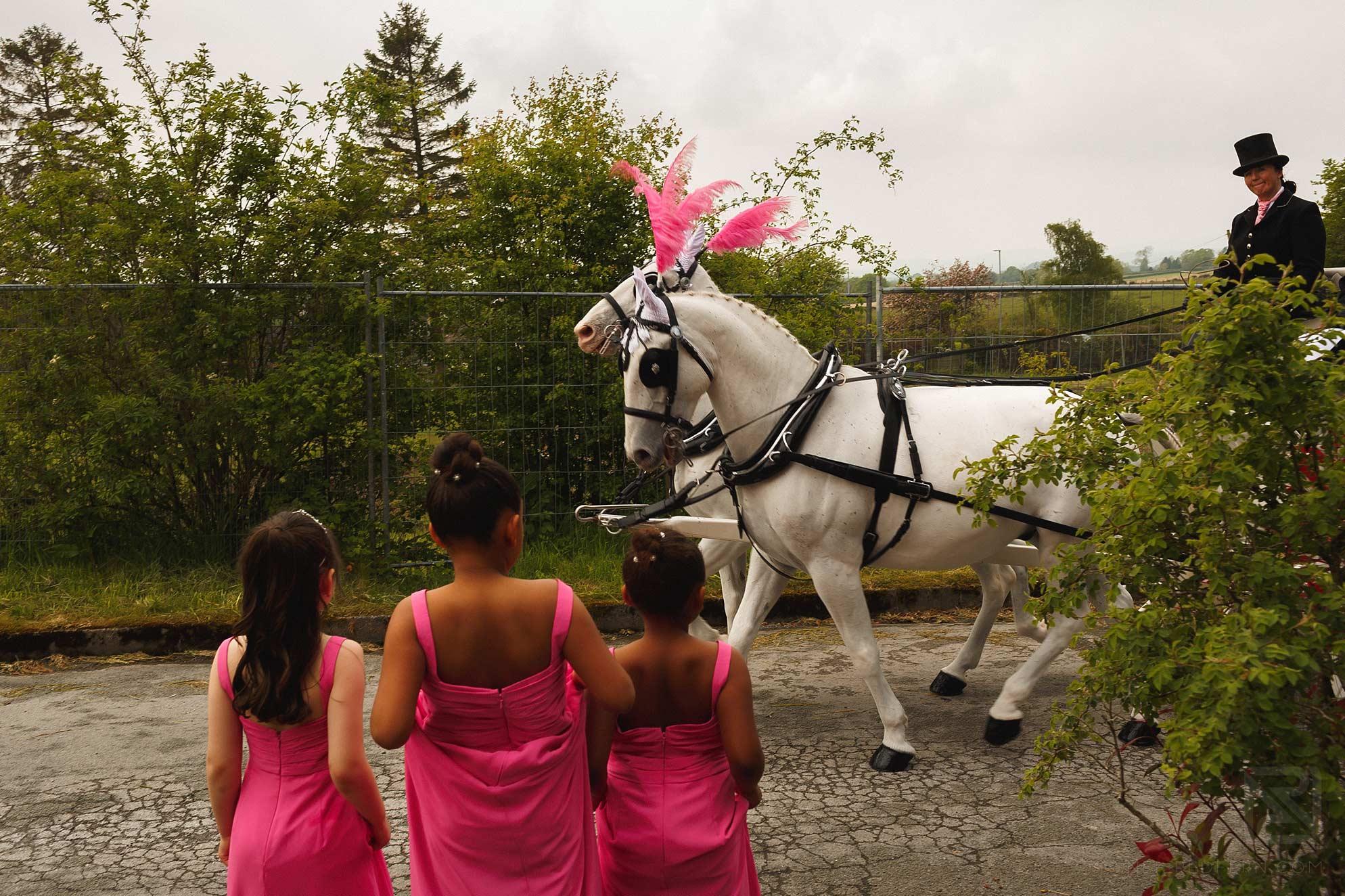 Metropole-Hotel-Llandrindod-Wells-wedding-12