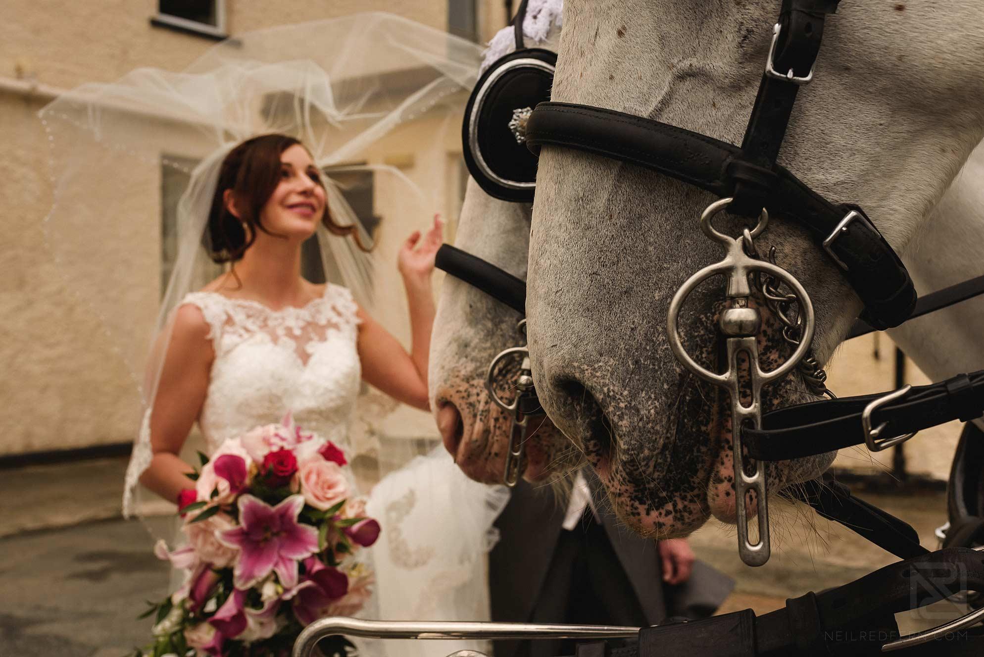 Metropole-Hotel-Llandrindod-Wells-wedding-13