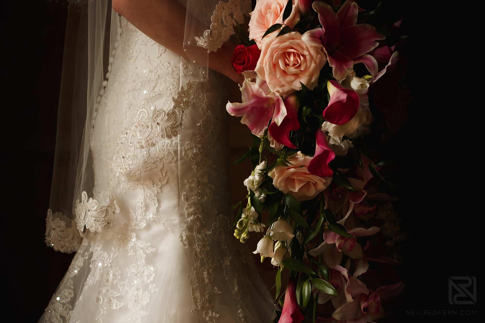 Metropole-Hotel-Llandrindod-Wells-wedding-16
