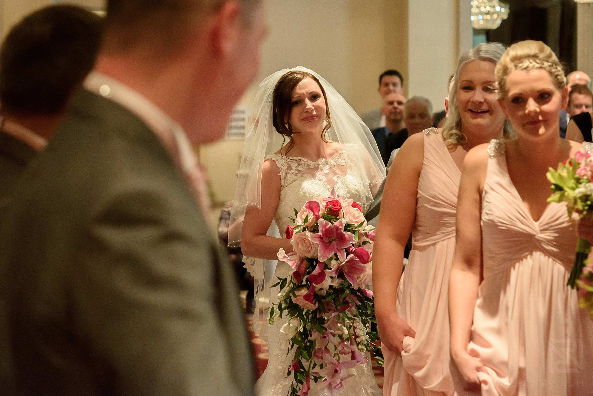 Metropole-Hotel-Llandrindod-Wells-wedding-17