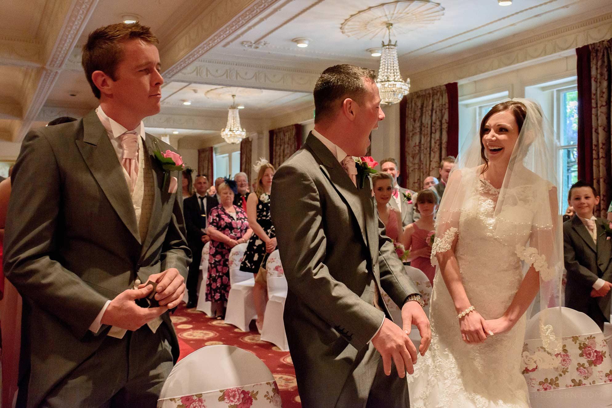 Metropole-Hotel-Llandrindod-Wells-wedding-18