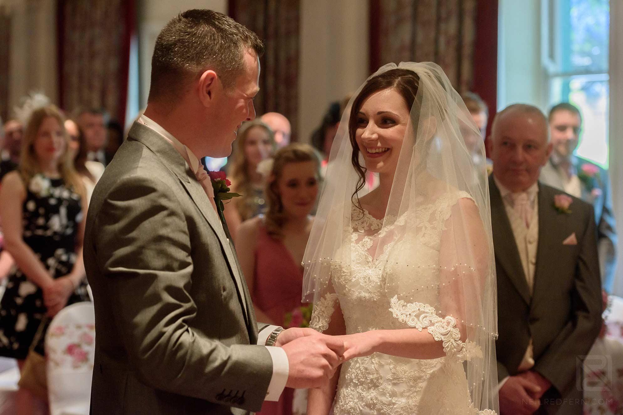 Metropole-Hotel-Llandrindod-Wells-wedding-19