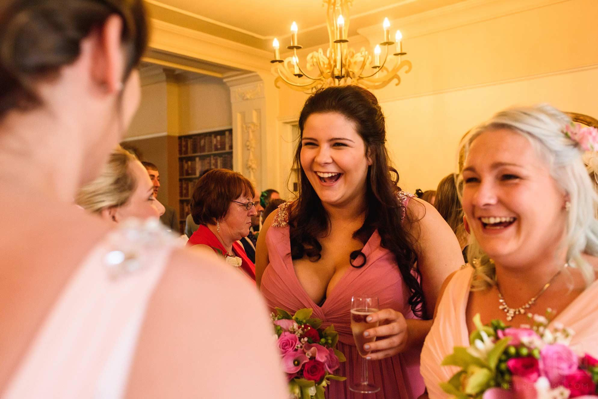 Metropole-Hotel-Llandrindod-Wells-wedding-20