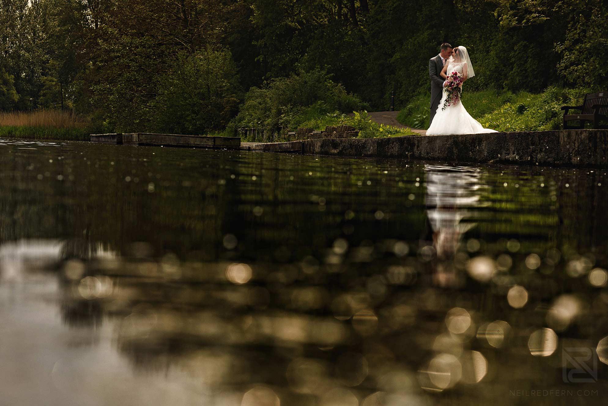 Metropole-Hotel-Llandrindod-Wells-wedding-21