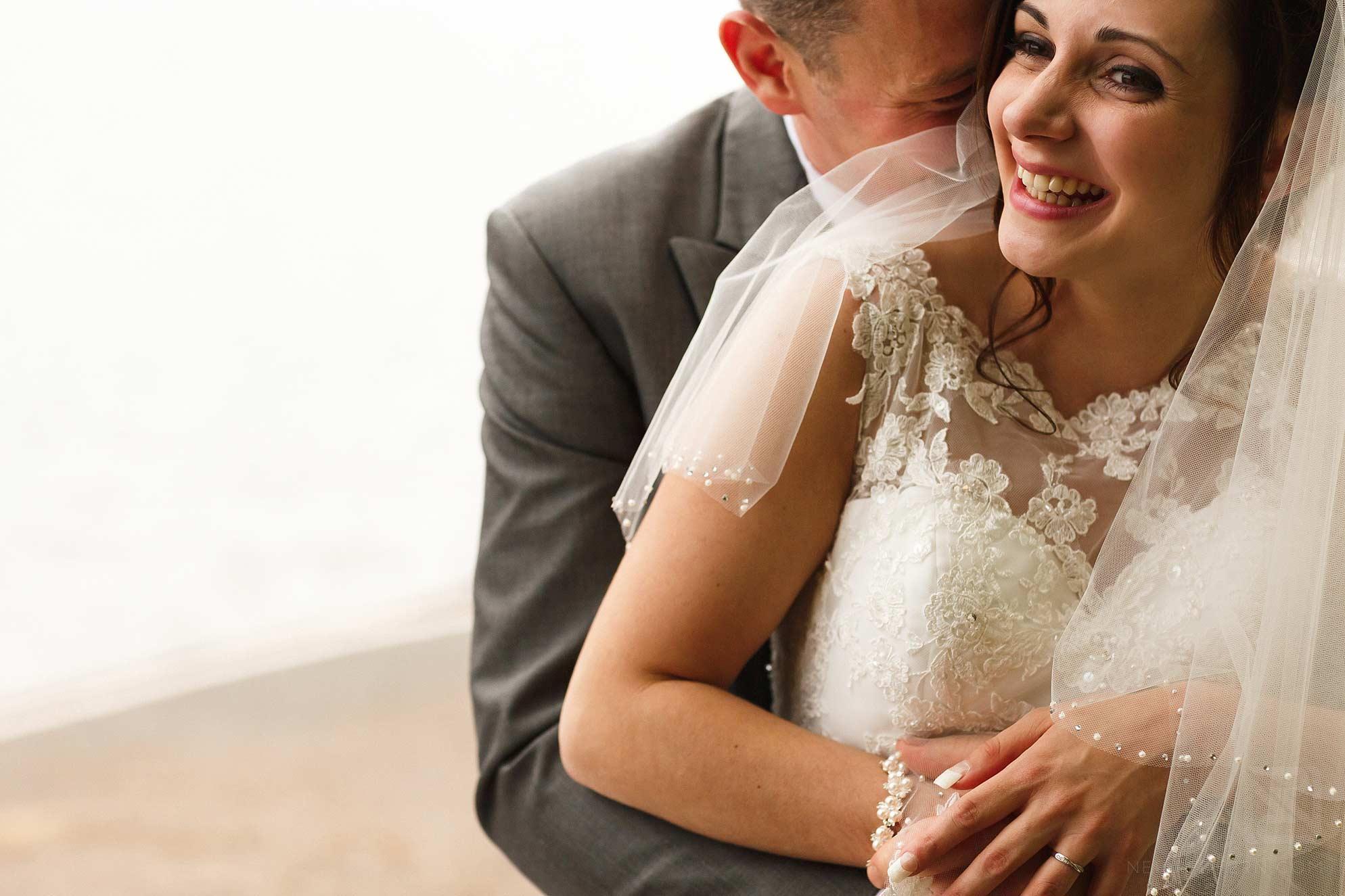 Metropole-Hotel-Llandrindod-Wells-wedding-22