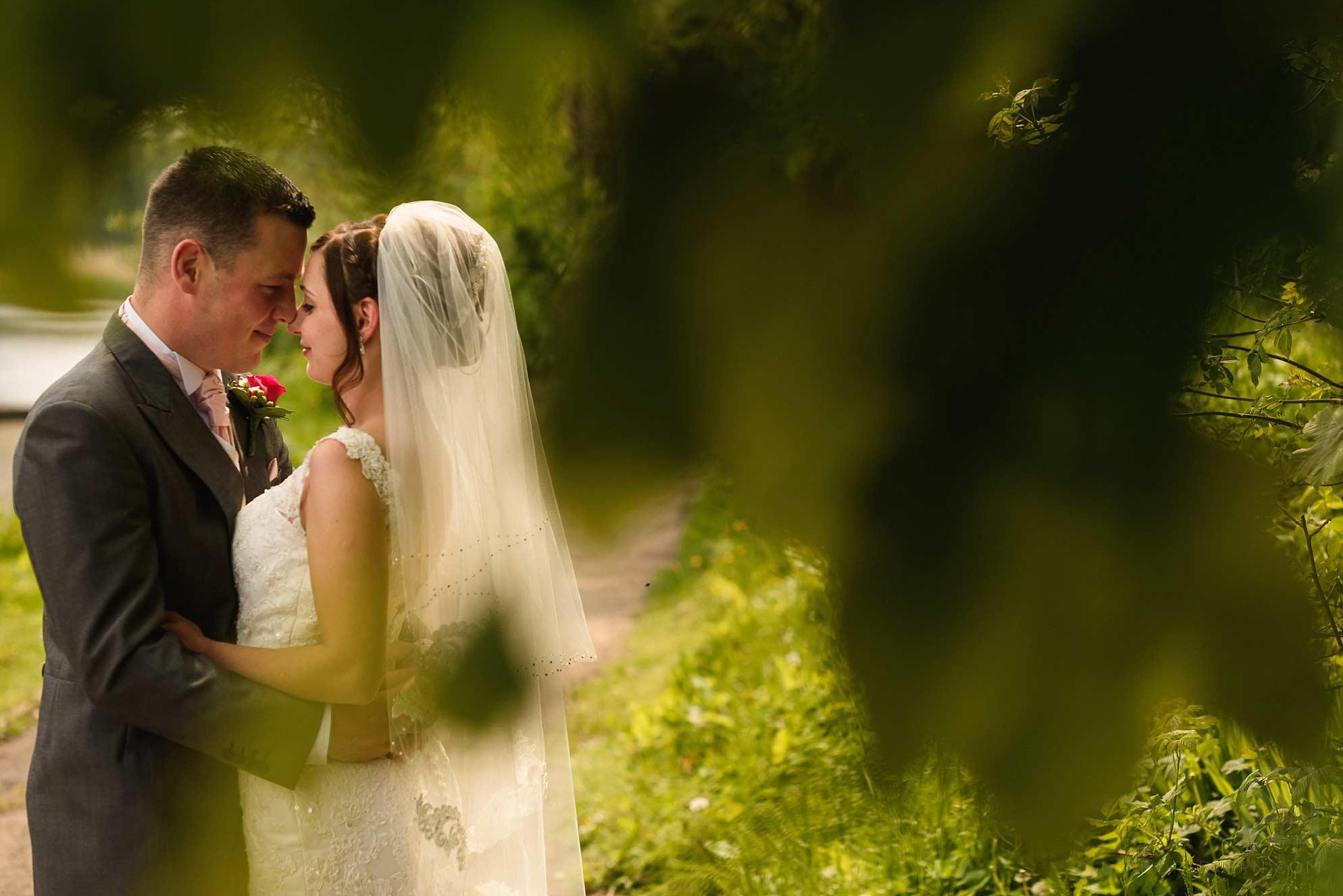 Metropole-Hotel-Llandrindod-Wells-wedding-23