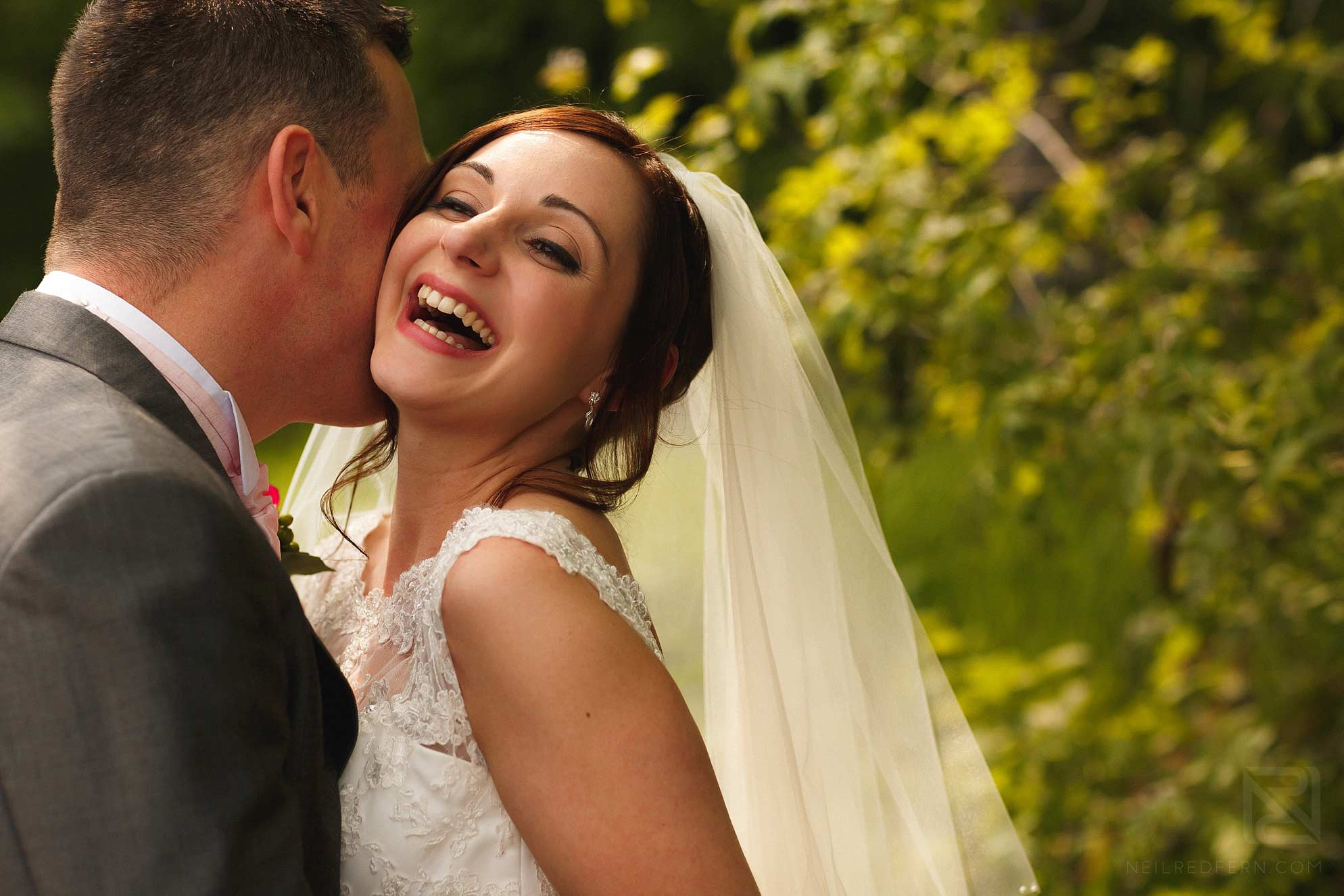 Metropole-Hotel-Llandrindod-Wells-wedding-24