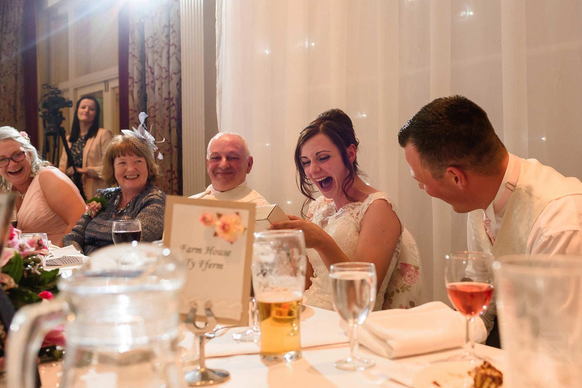 Metropole-Hotel-Llandrindod-Wells-wedding-27