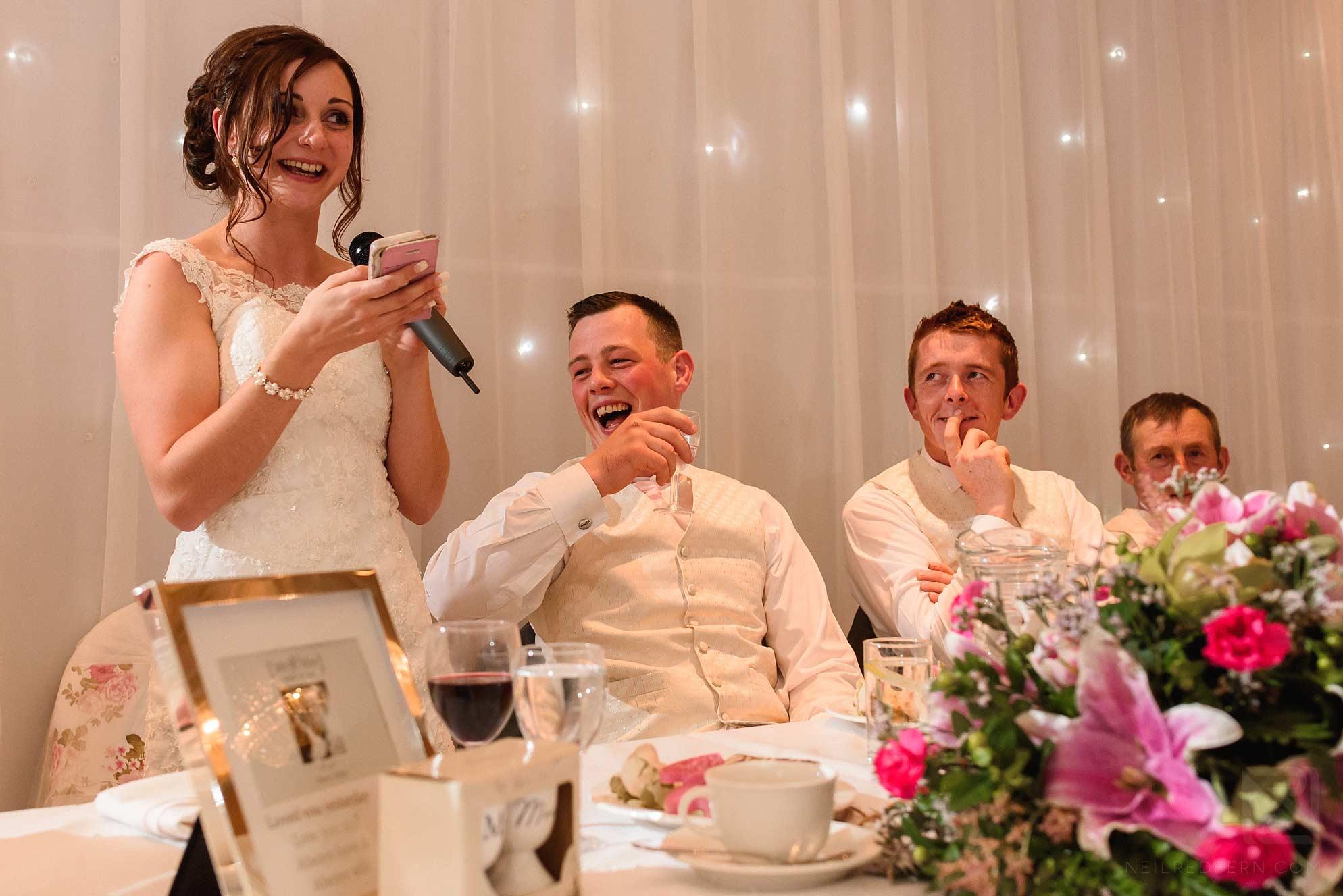 Metropole-Hotel-Llandrindod-Wells-wedding-29