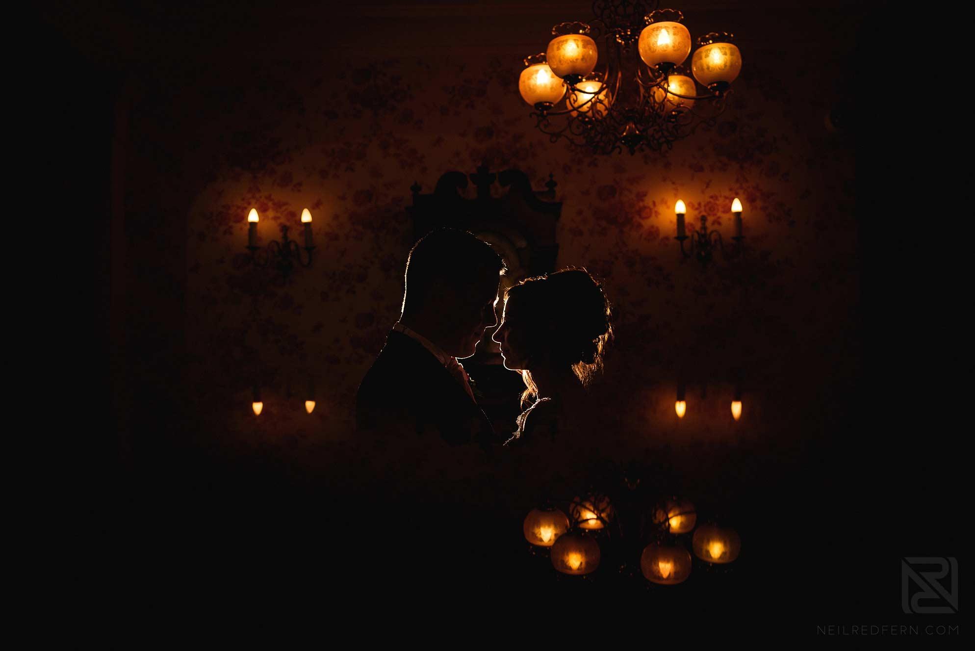 Metropole-Hotel-Llandrindod-Wells-wedding-30