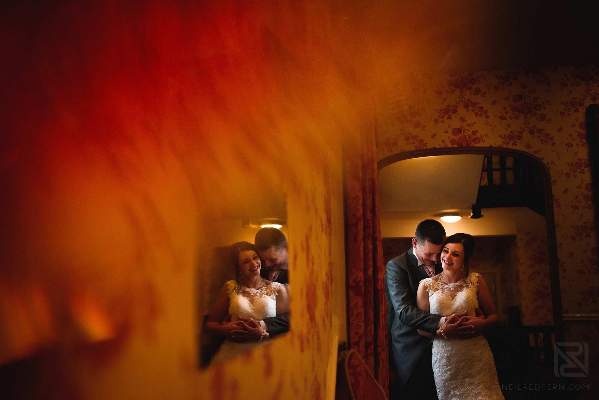 Metropole-Hotel-Llandrindod-Wells-wedding-31