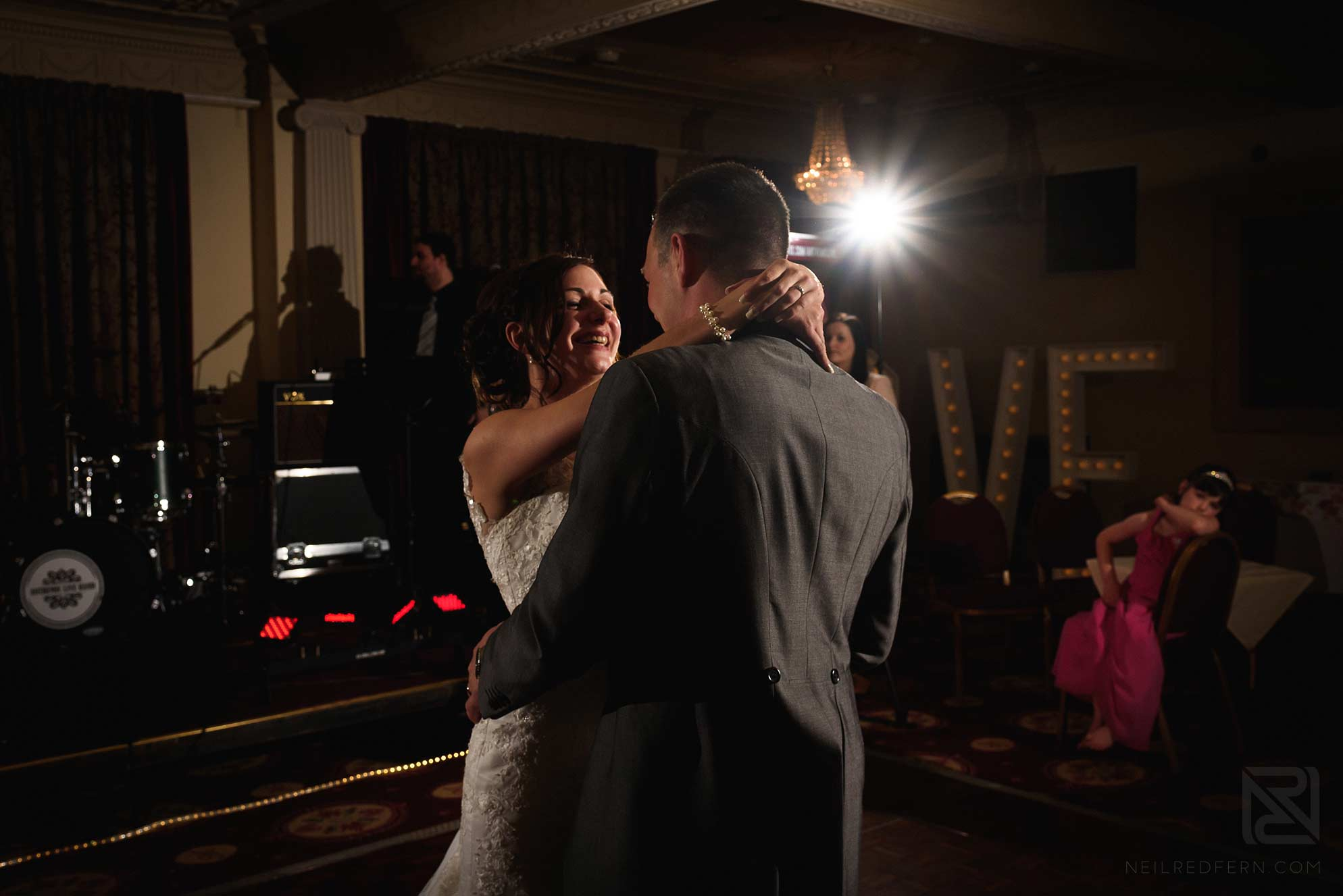 Metropole-Hotel-Llandrindod-Wells-wedding-32
