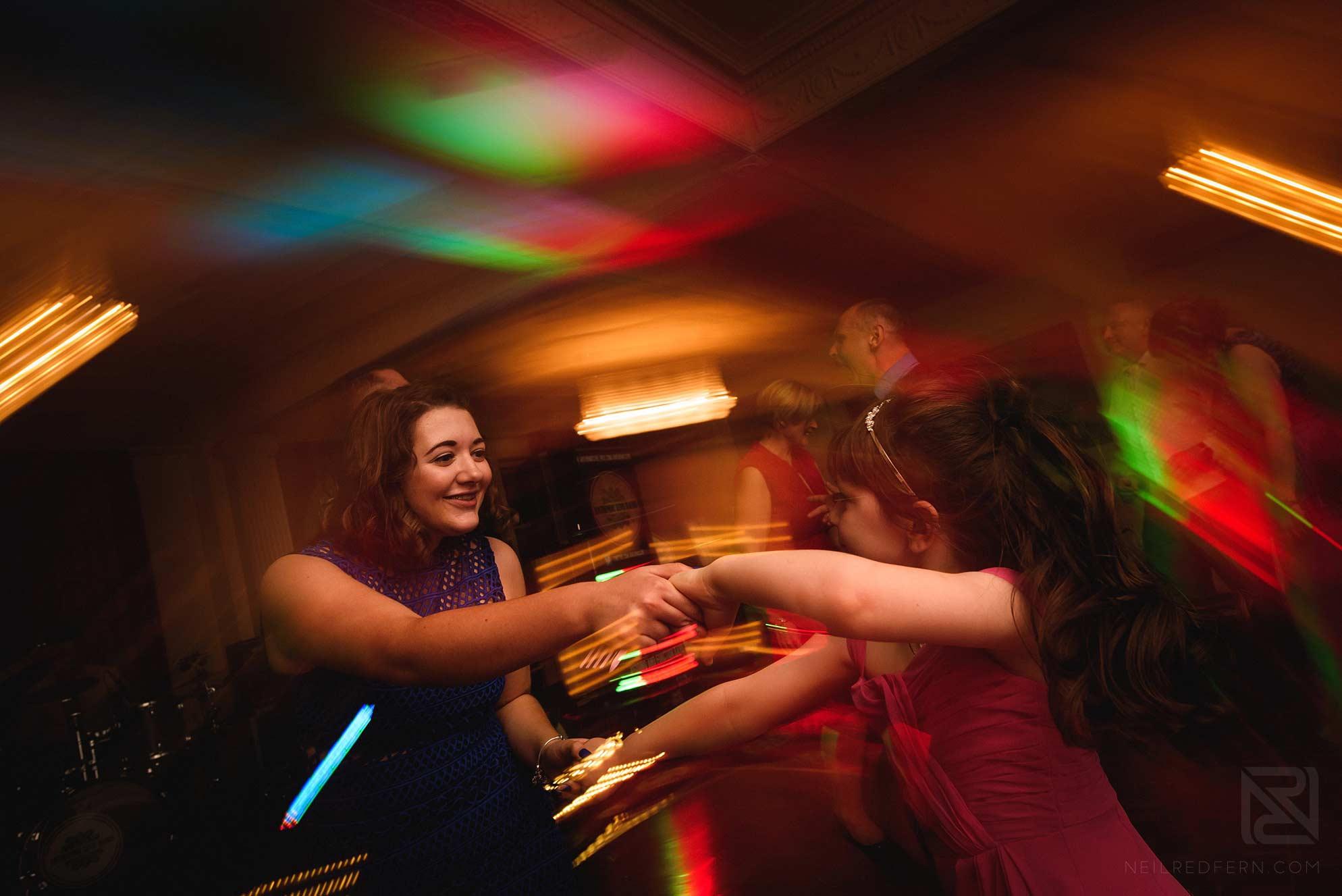 Metropole-Hotel-Llandrindod-Wells-wedding-37