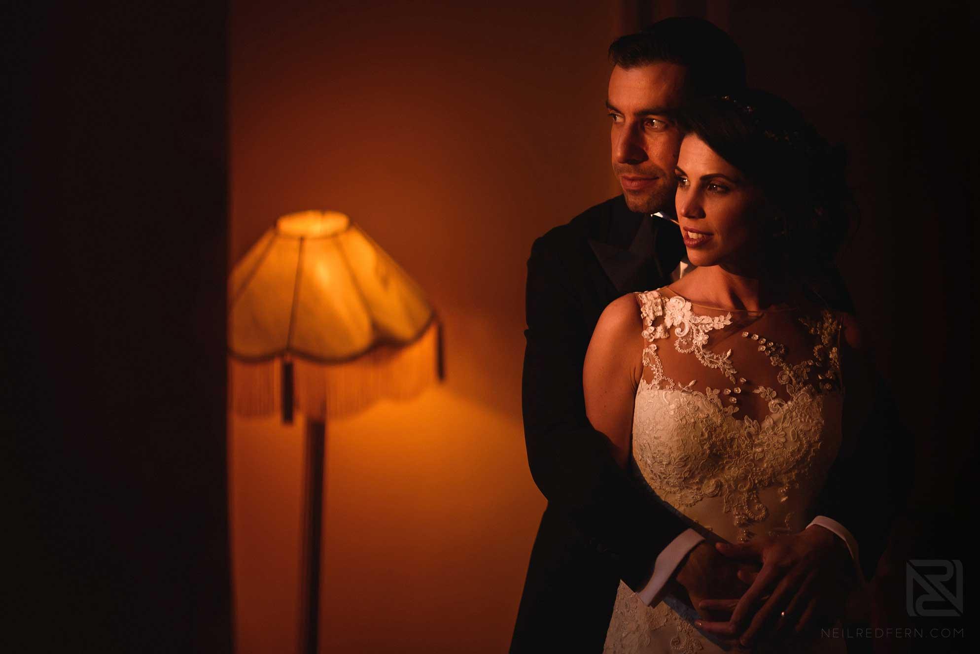 Nanteos-Mansion-wedding-photographs-01