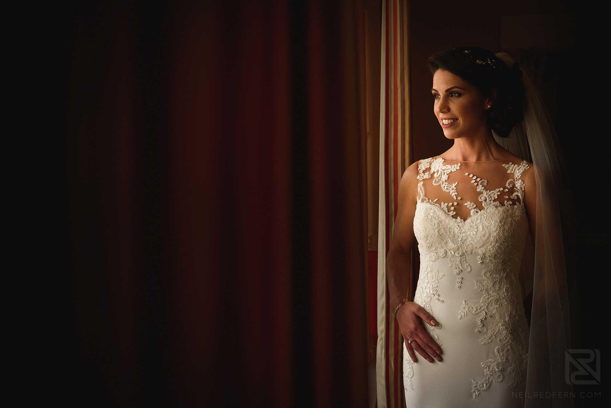 Nanteos-Mansion-wedding-photographs-12