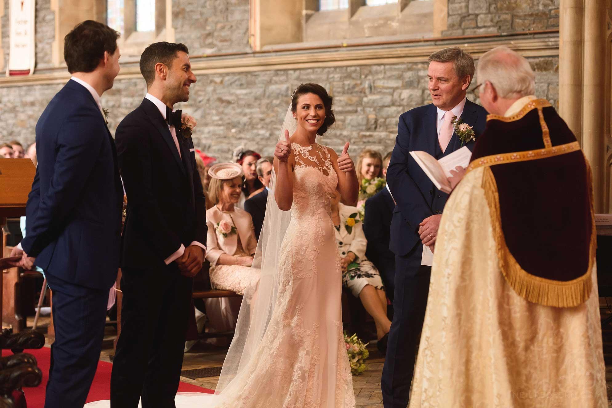 Nanteos-Mansion-wedding-photographs-17