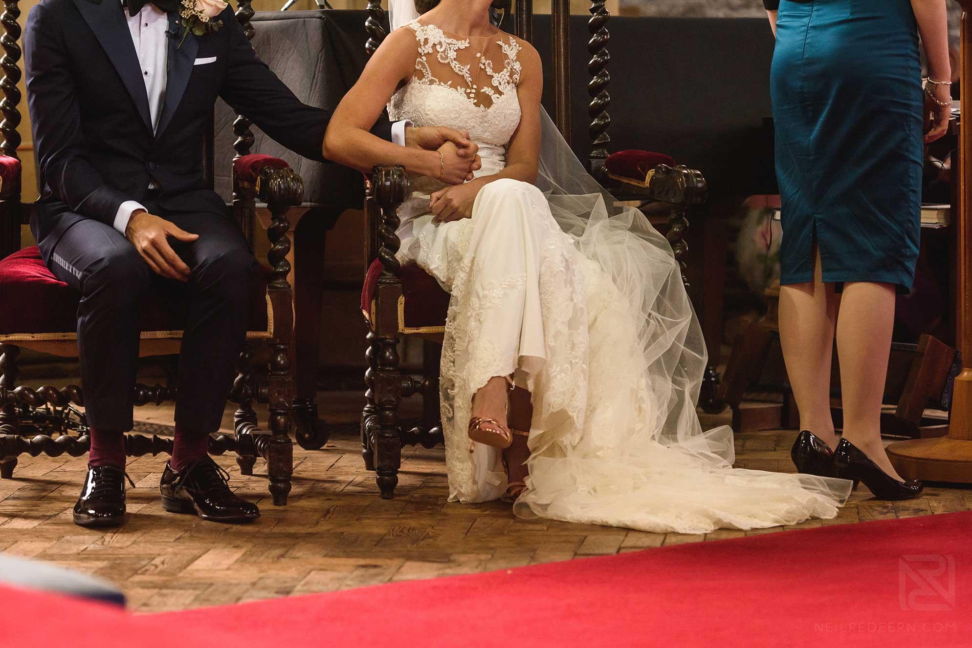 Nanteos-Mansion-wedding-photographs-18