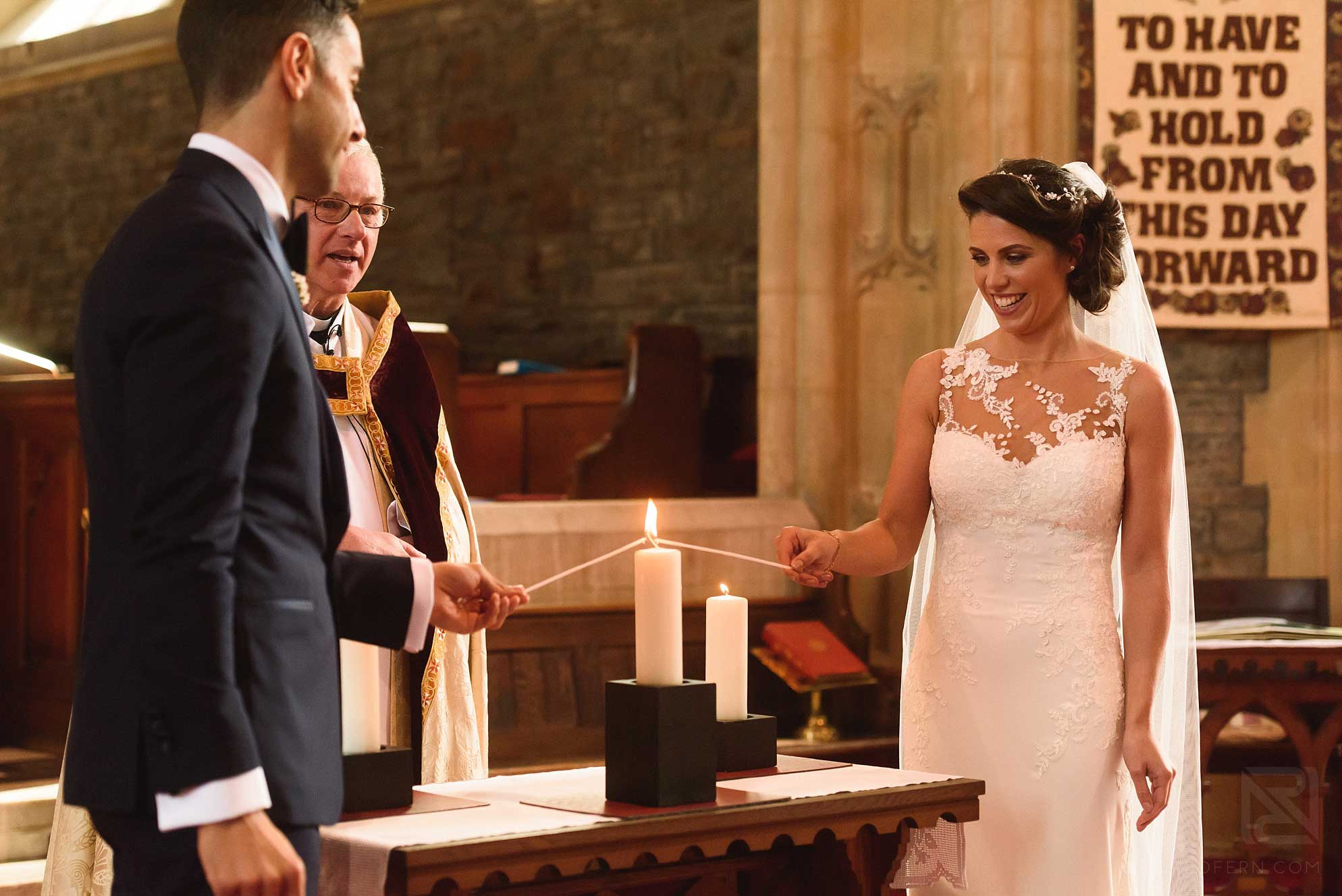 Nanteos-Mansion-wedding-photographs-20