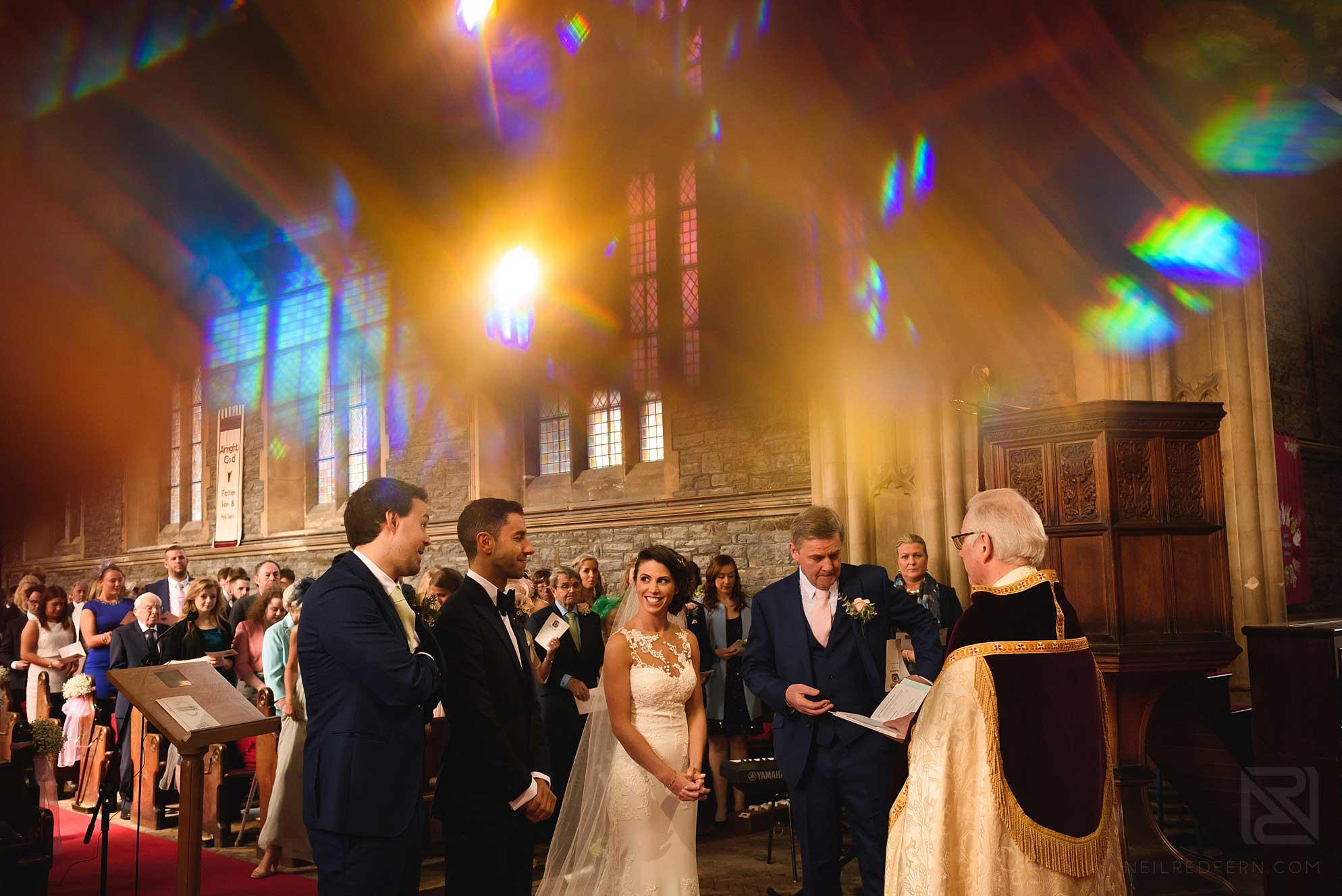 Nanteos-Mansion-wedding-photographs-21