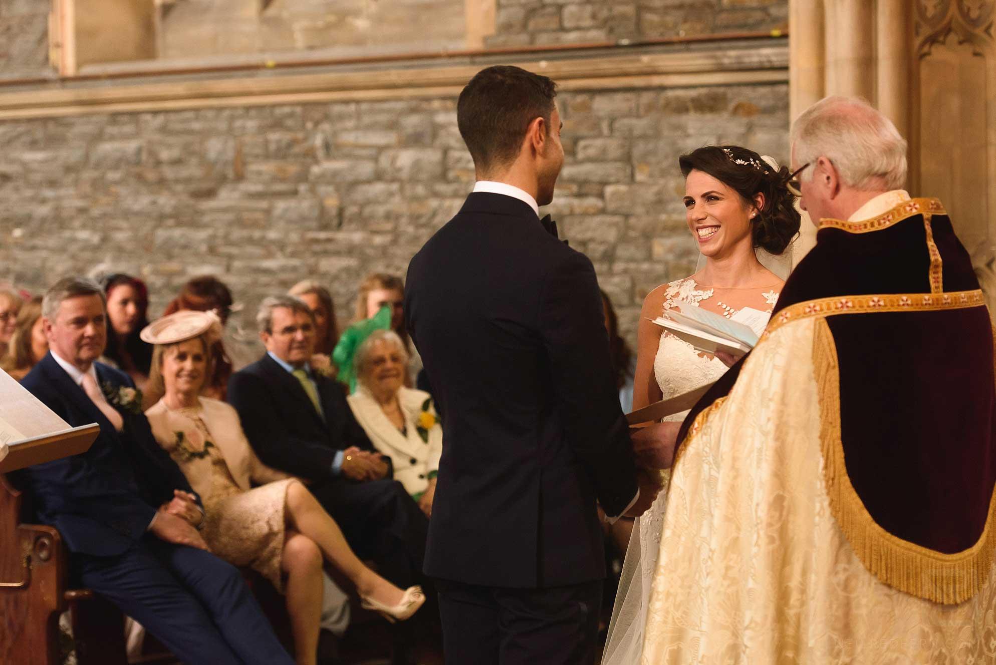 Nanteos-Mansion-wedding-photographs-23