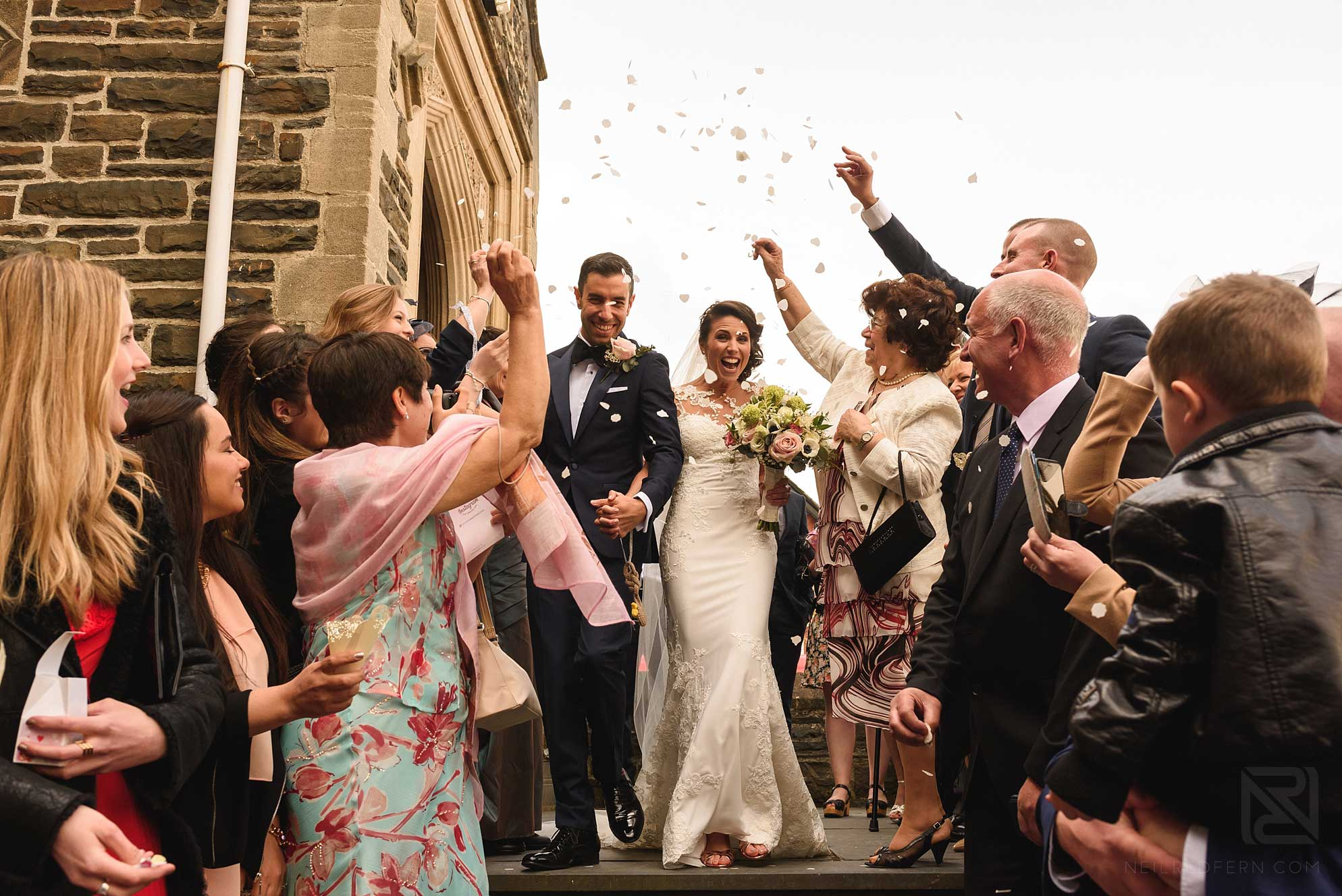Nanteos-Mansion-wedding-photographs-29
