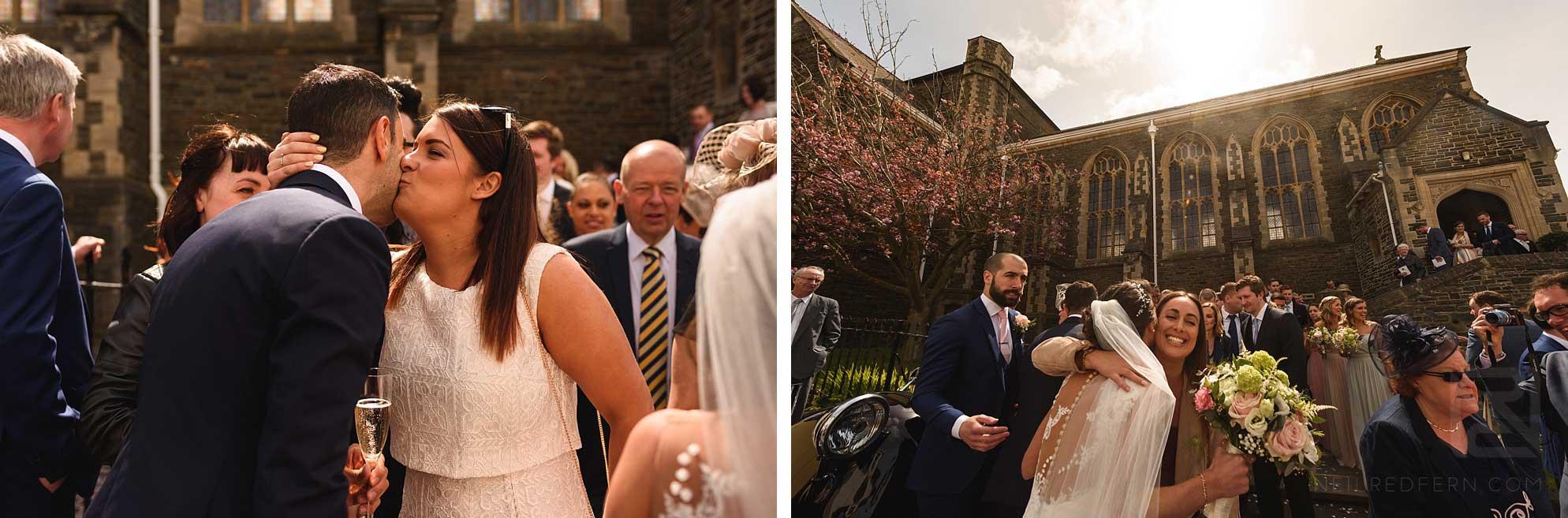 Nanteos-Mansion-wedding-photographs-30