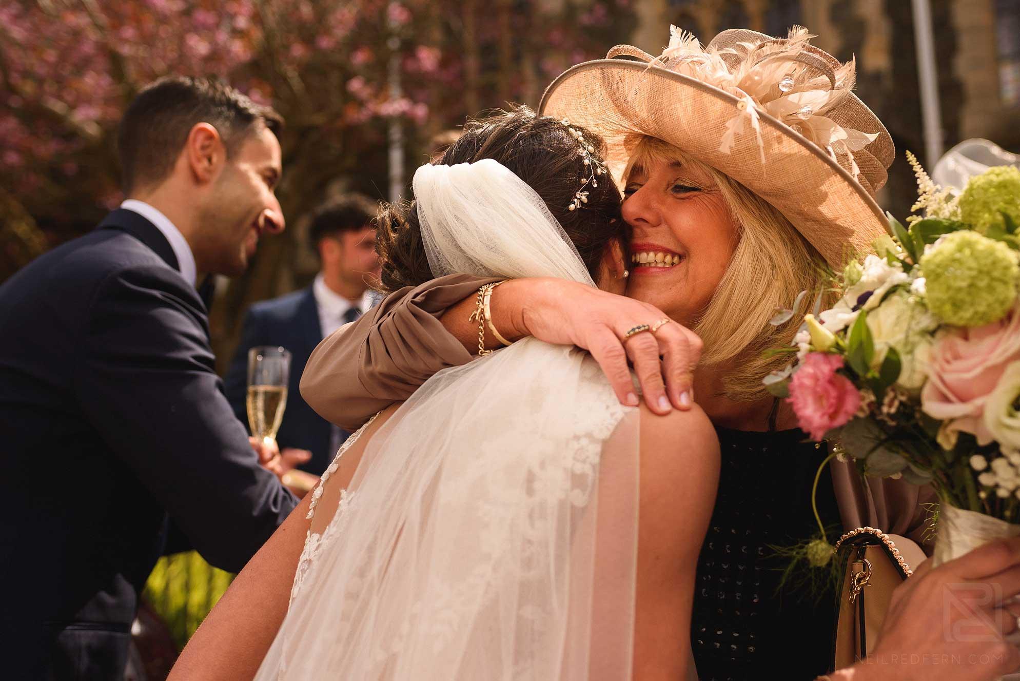 Nanteos-Mansion-wedding-photographs-31