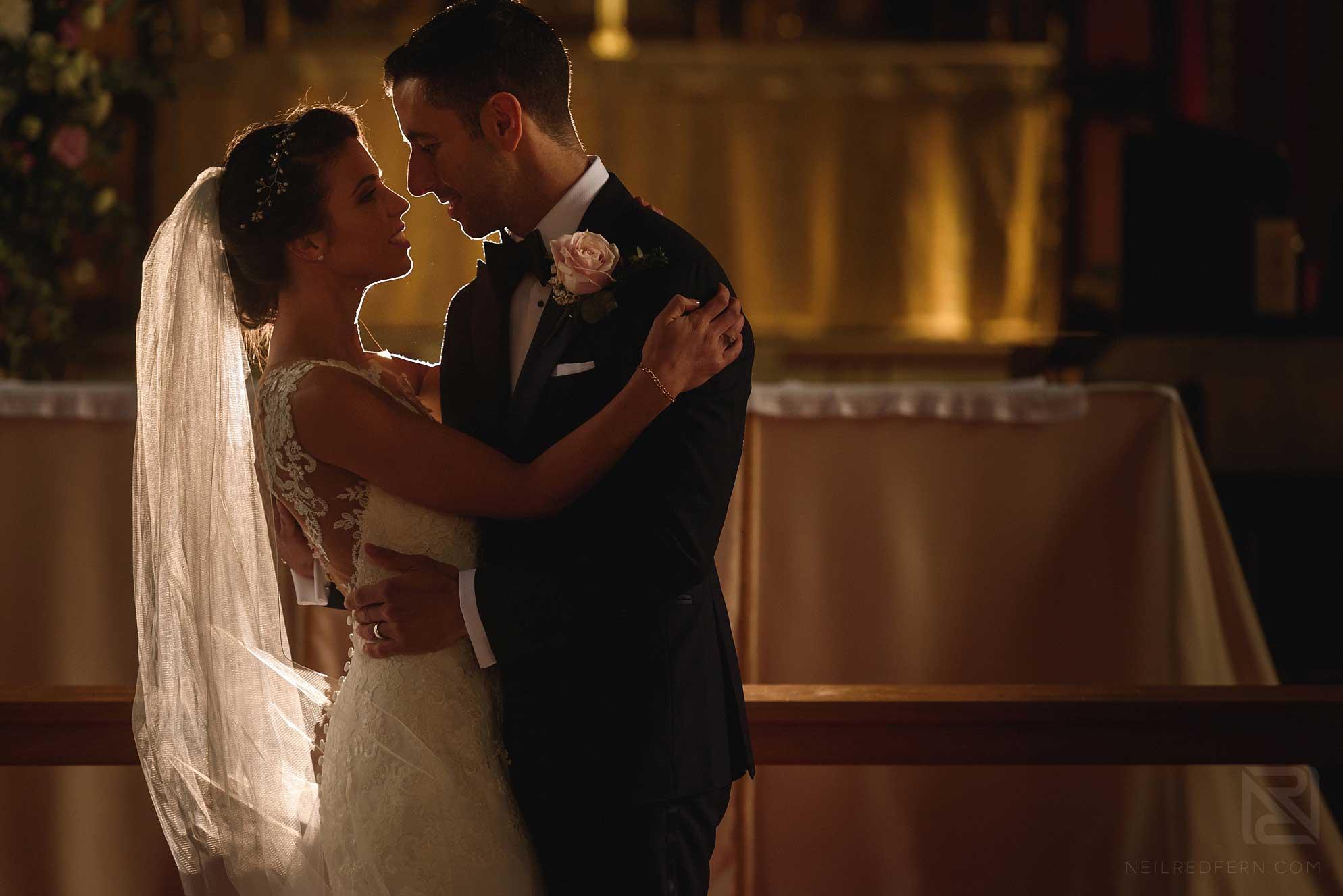Nanteos-Mansion-wedding-photographs-33