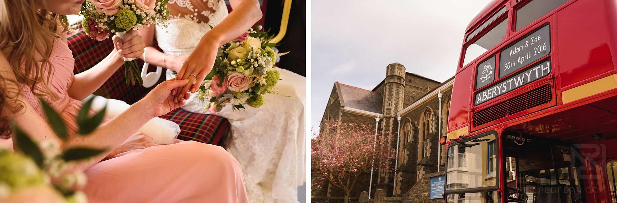 Nanteos-Mansion-wedding-photographs-35