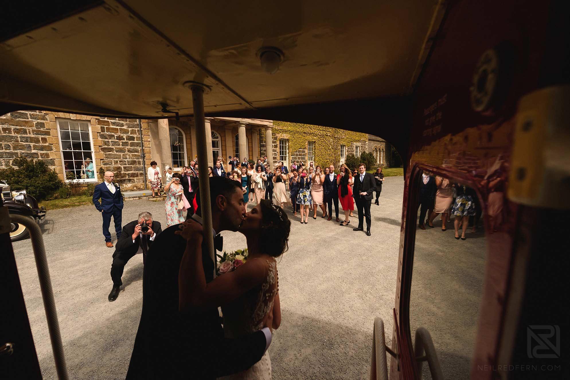 Nanteos-Mansion-wedding-photographs-36