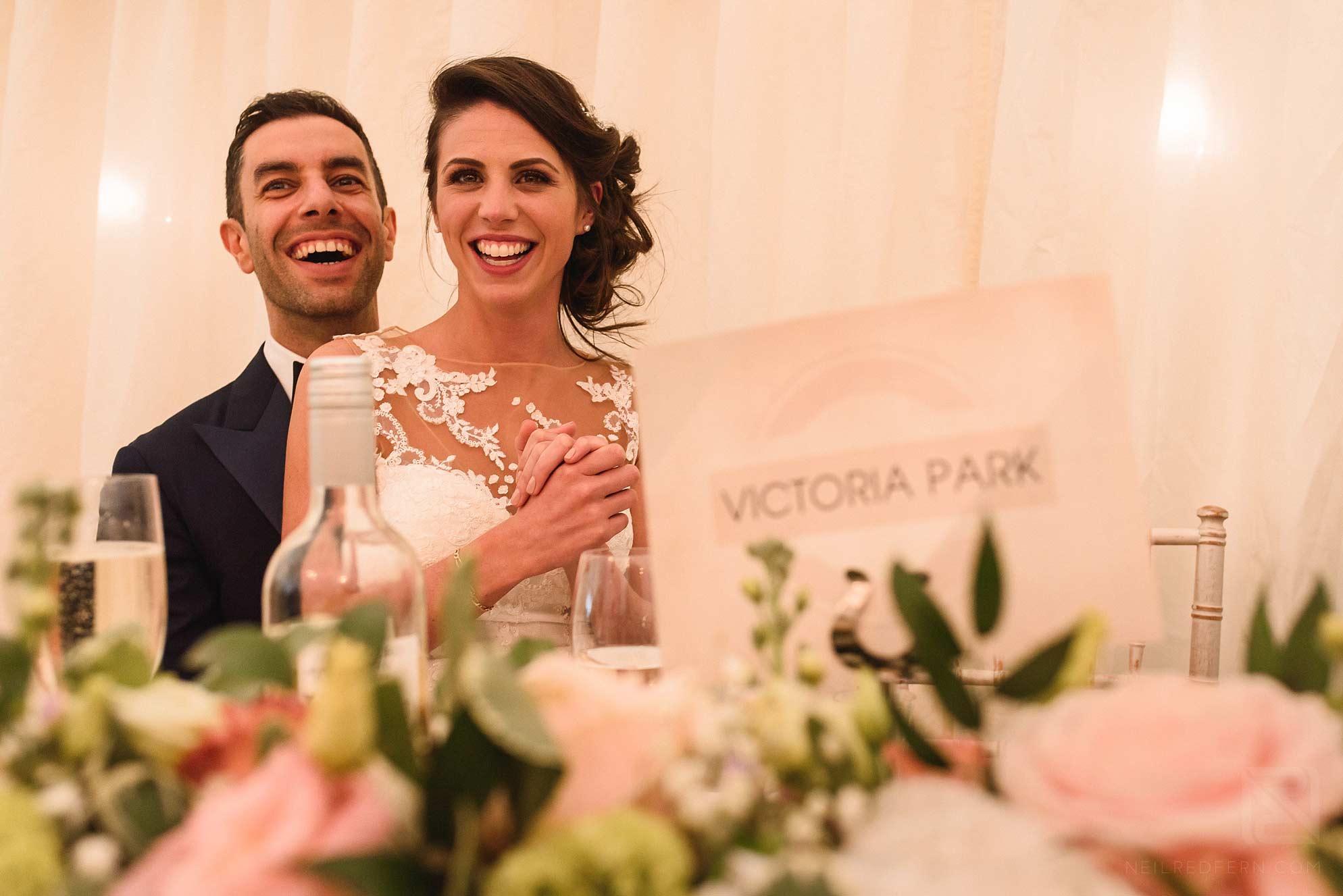 Nanteos-Mansion-wedding-photographs-43