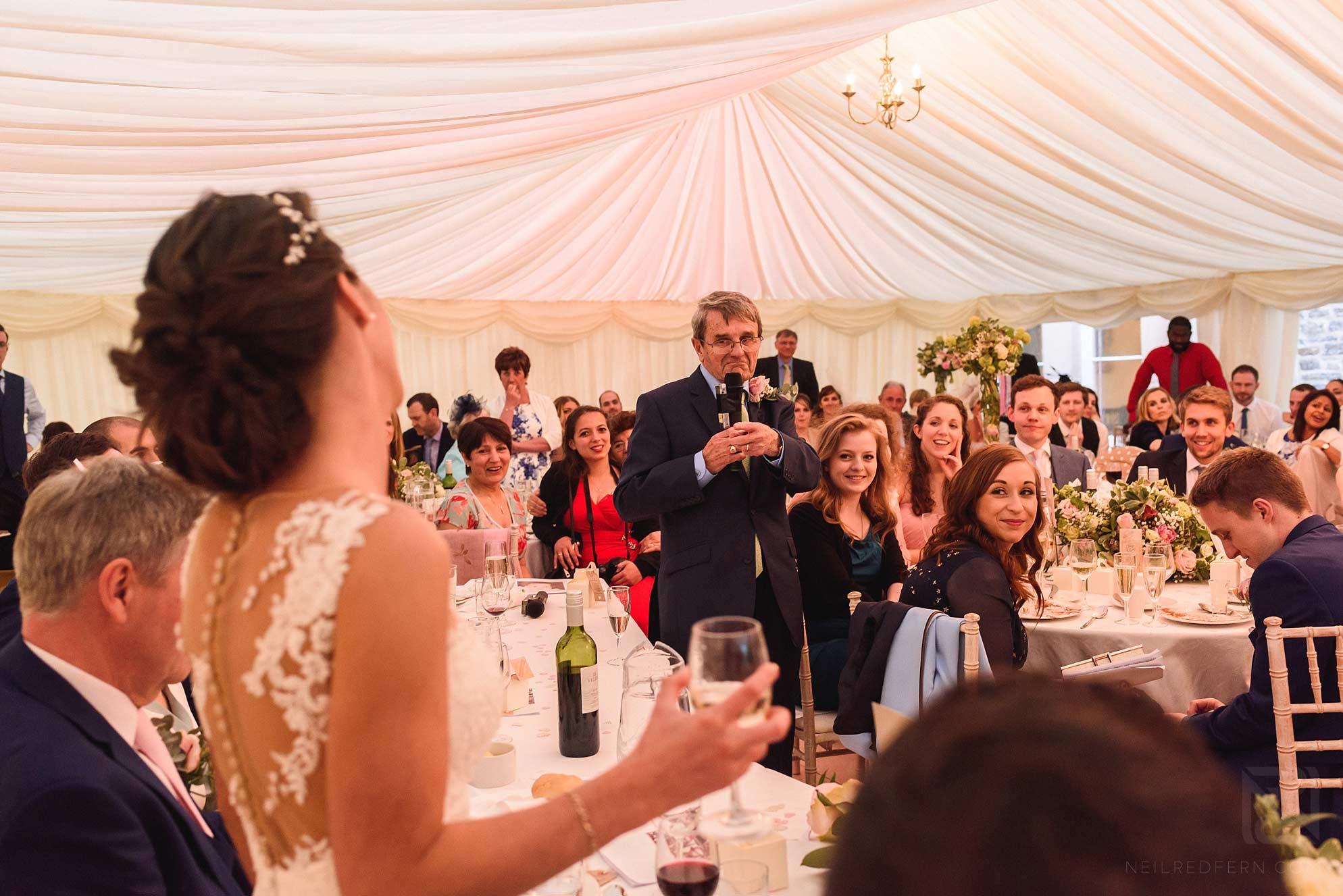 Nanteos-Mansion-wedding-photographs-45