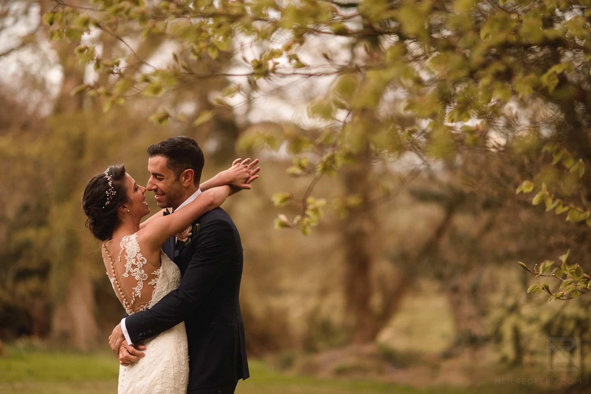 Nanteos-Mansion-wedding-photographs-47