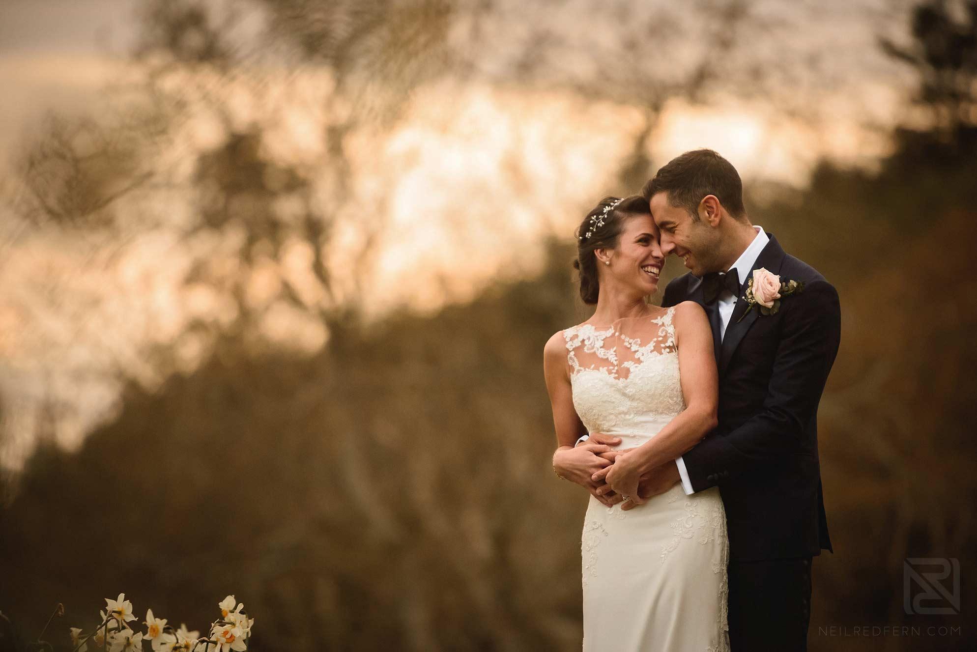Nanteos-Mansion-wedding-photographs-48