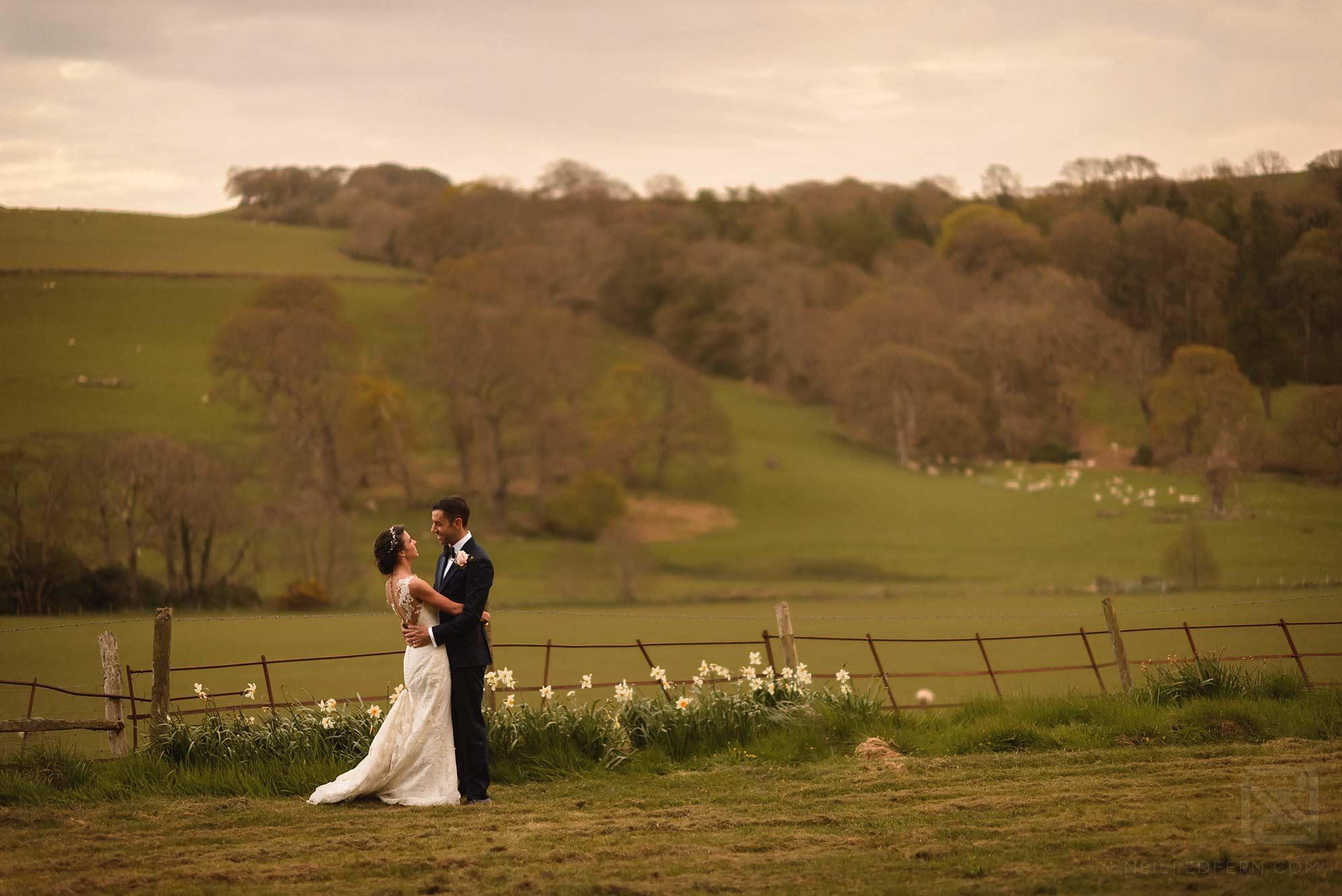 Nanteos-Mansion-wedding-photographs-49