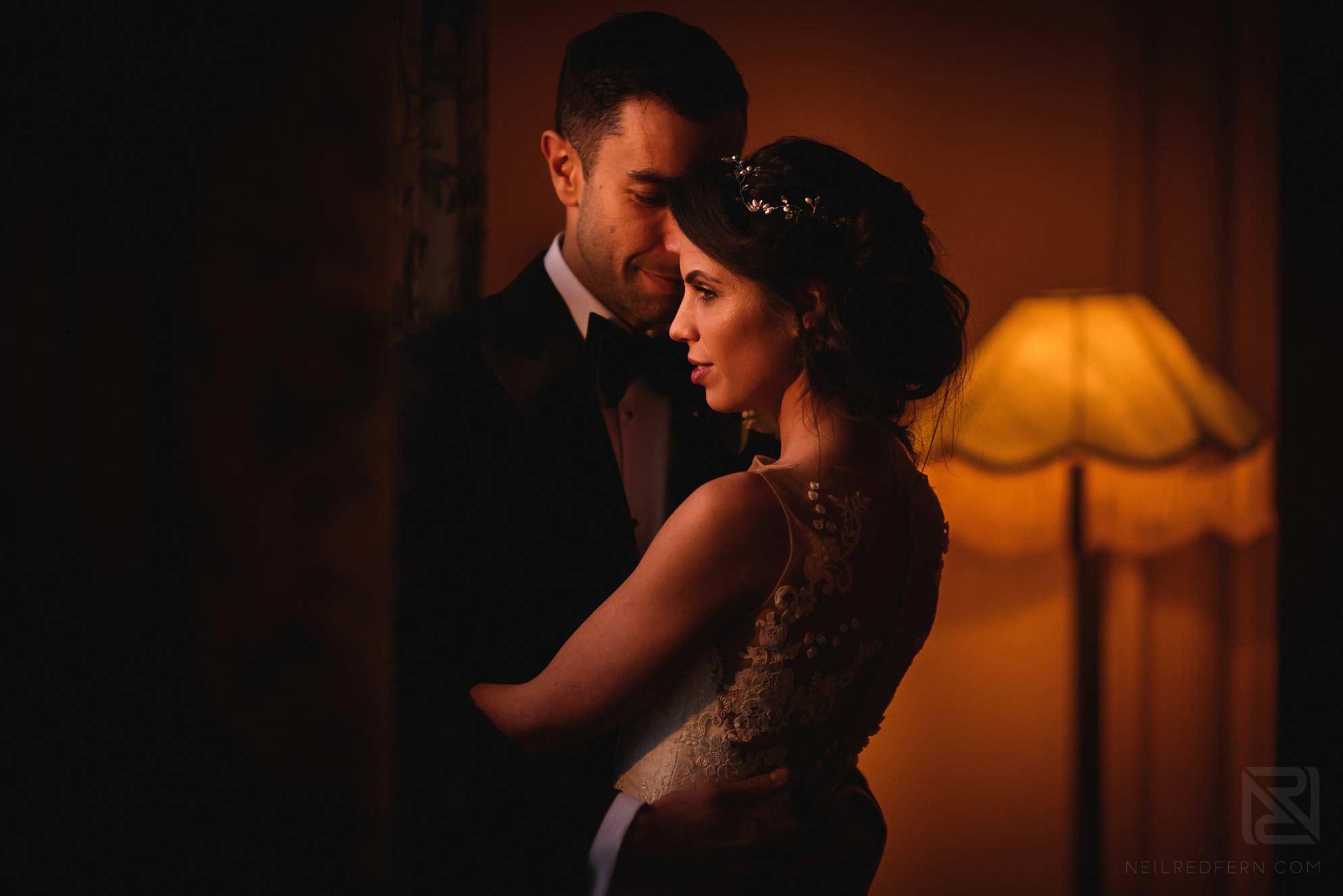 Nanteos-Mansion-wedding-photographs-51