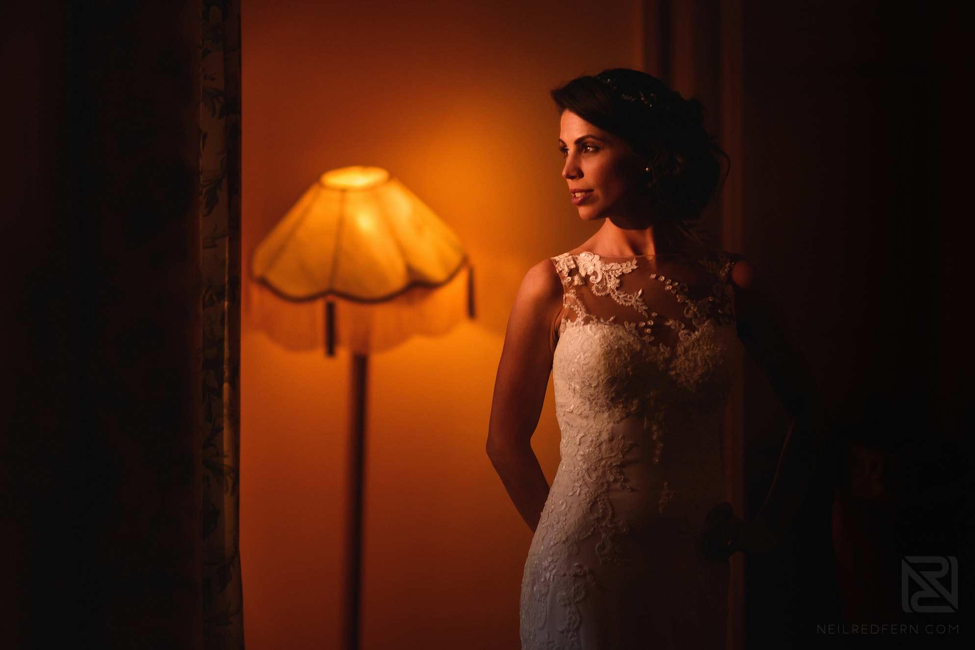 Nanteos-Mansion-wedding-photographs-52