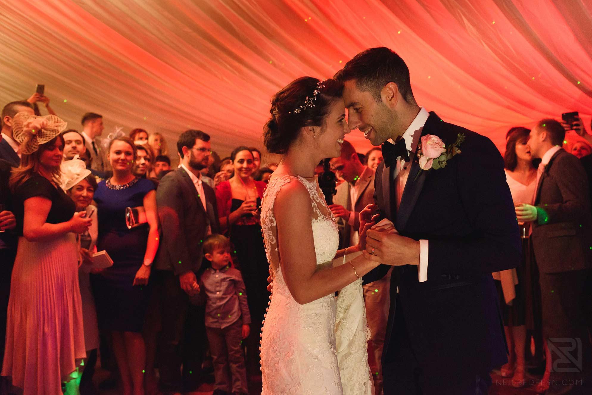Nanteos-Mansion-wedding-photographs-53