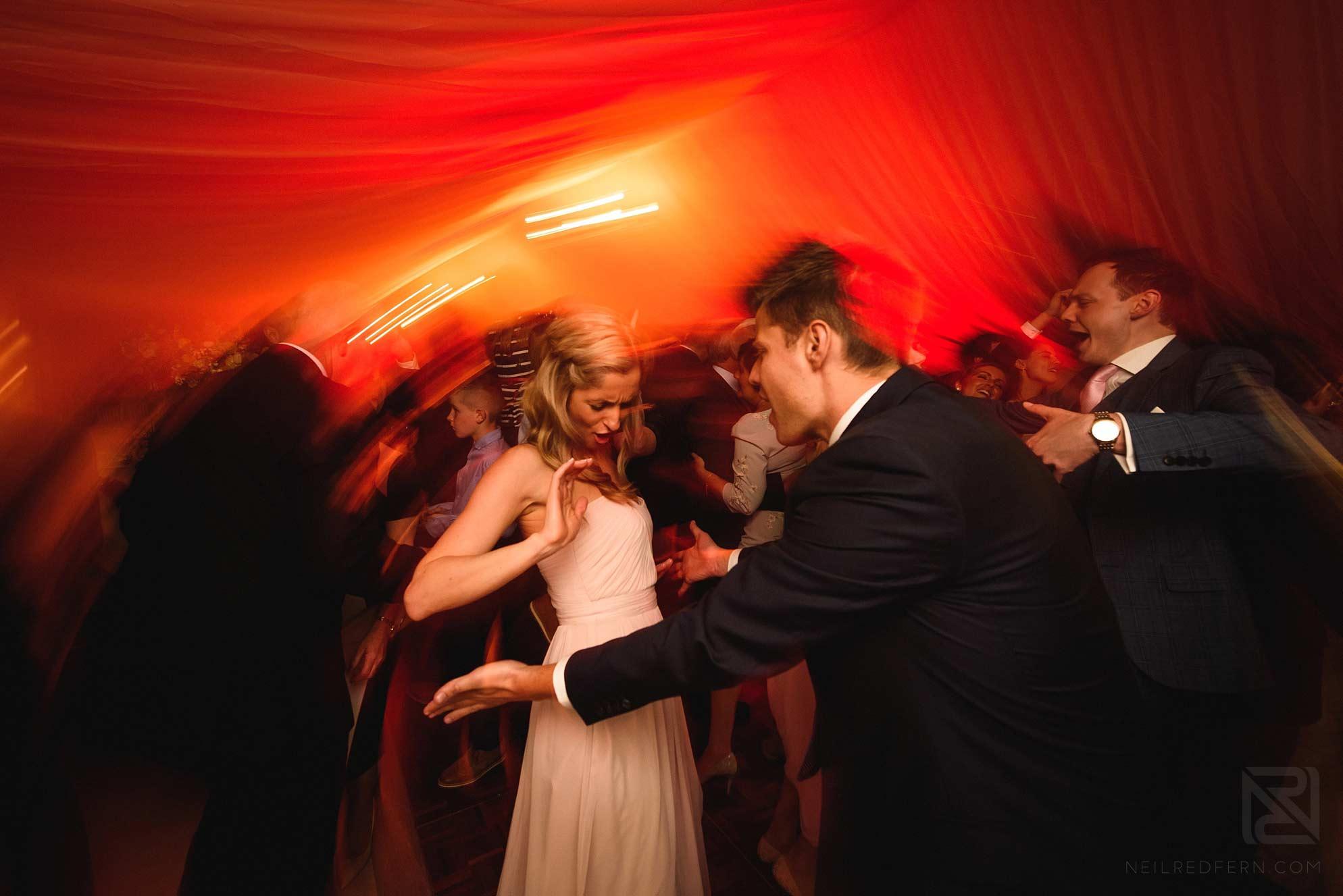 Nanteos-Mansion-wedding-photographs-55