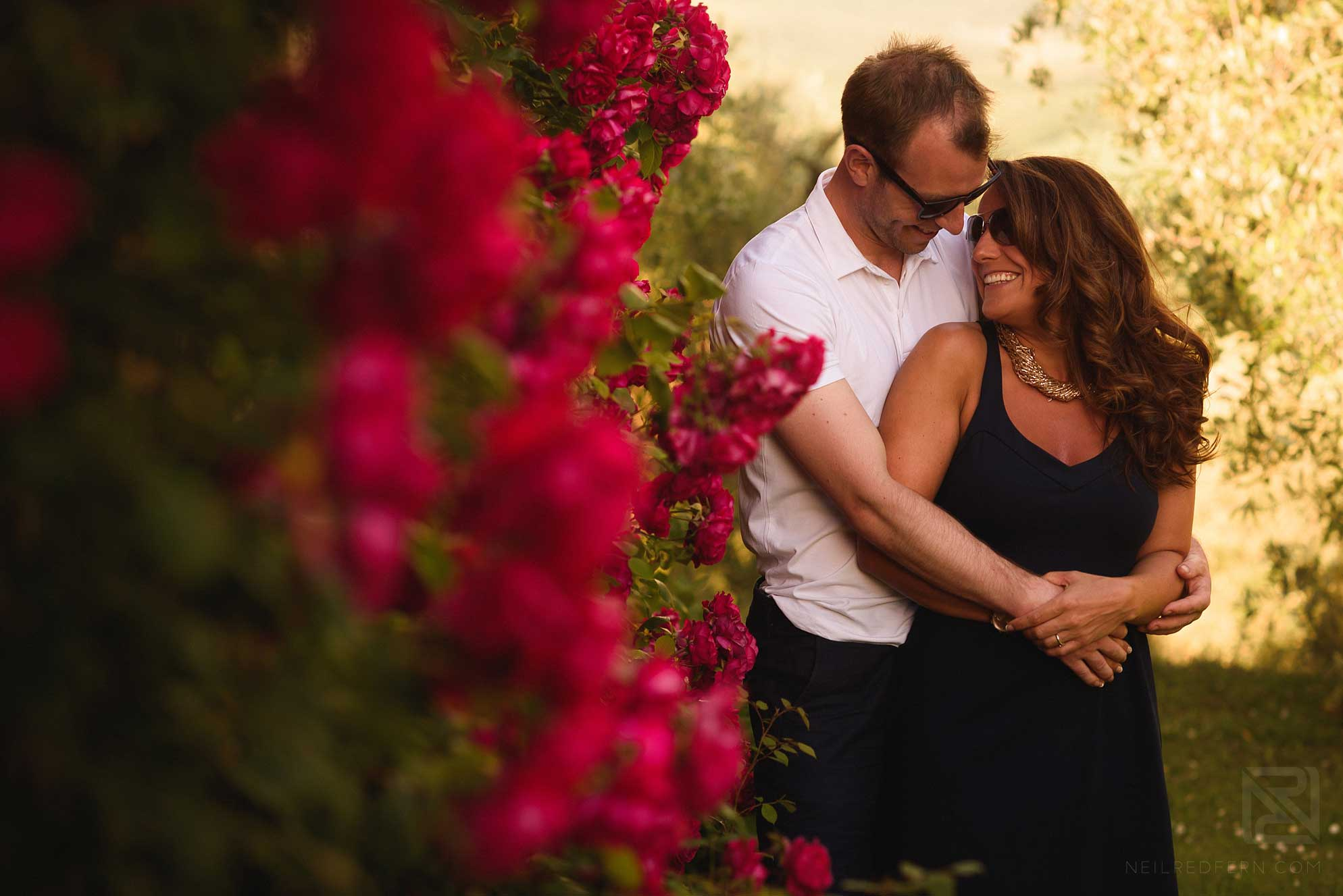 Tuscany-engagement-shoot-3