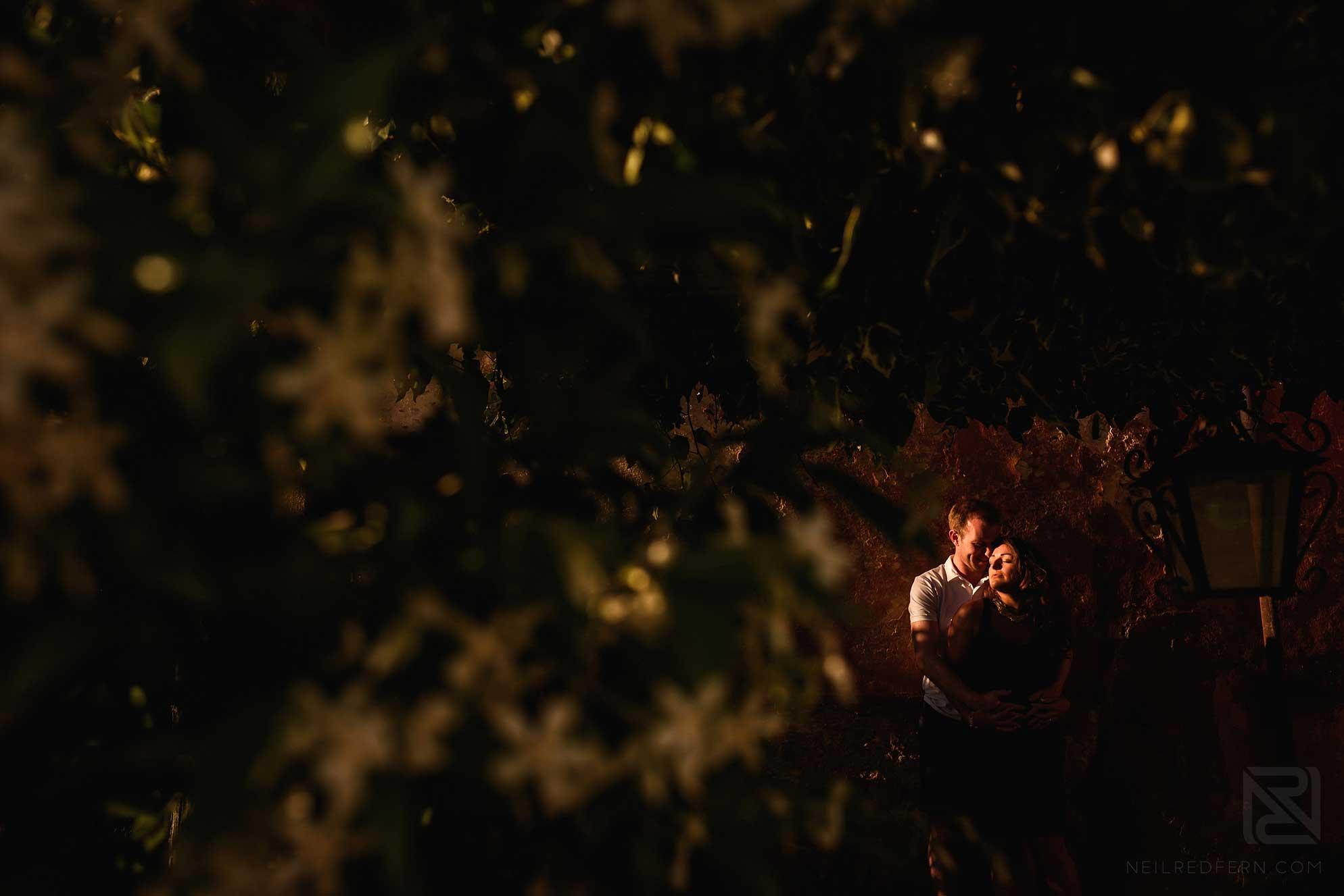 Tuscany-engagement-shoot-4