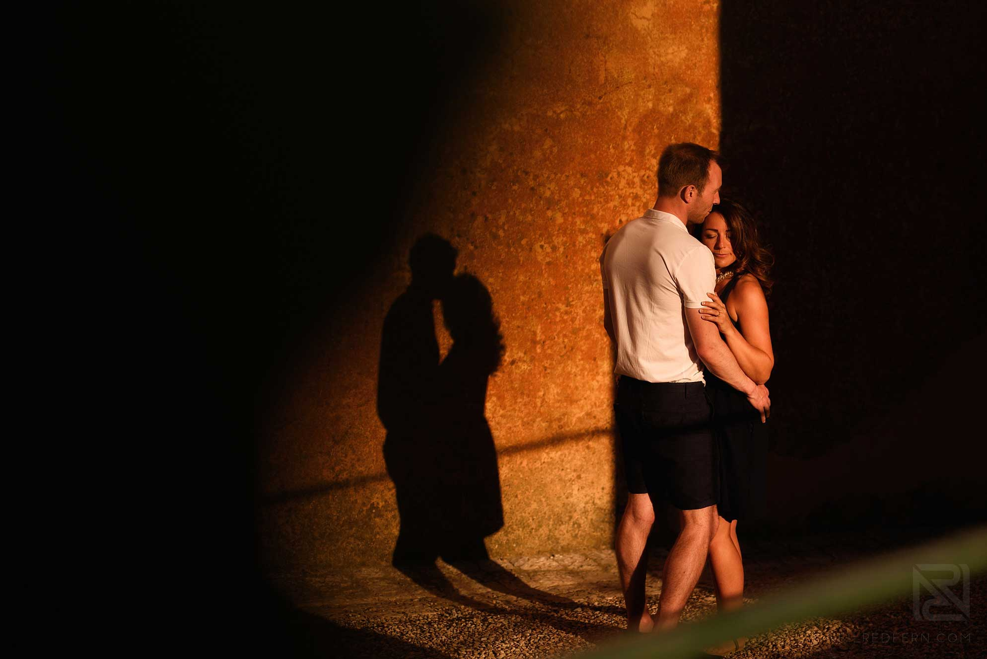 Tuscany-engagement-shoot-5