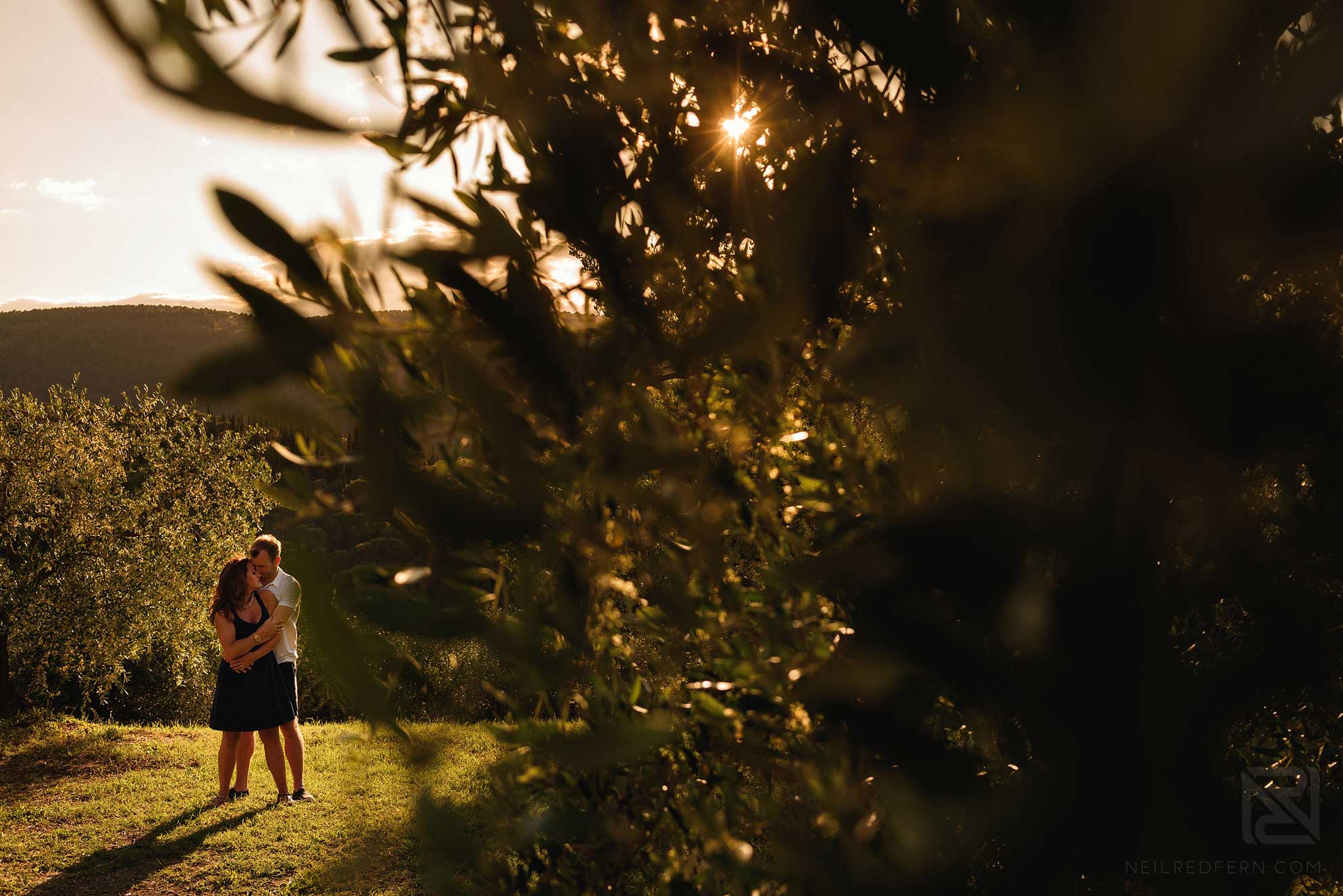 Tuscany-engagement-shoot-8