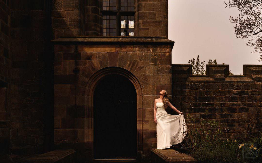 Wedding Photography Workshop 3