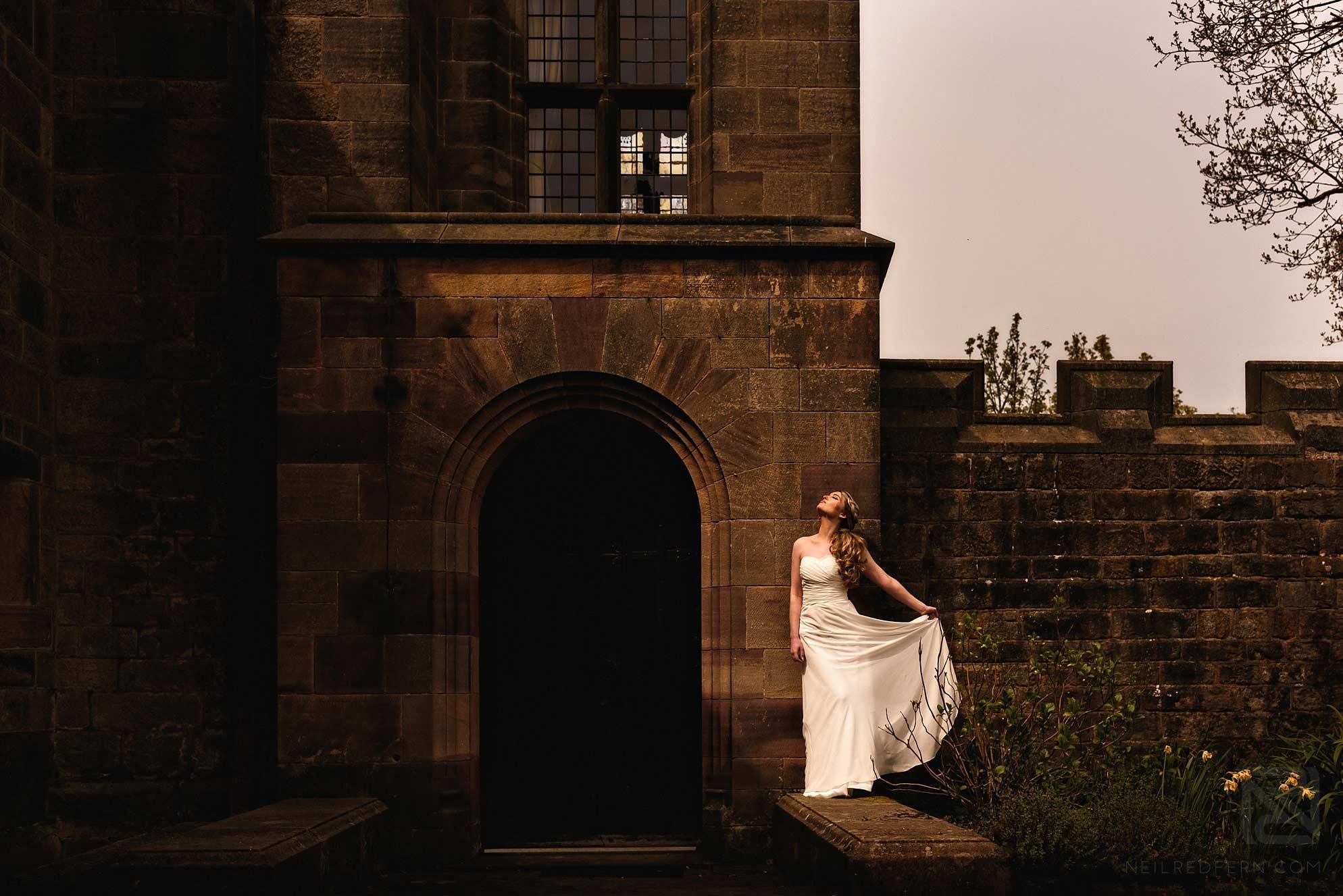 wedding-photography-training-3