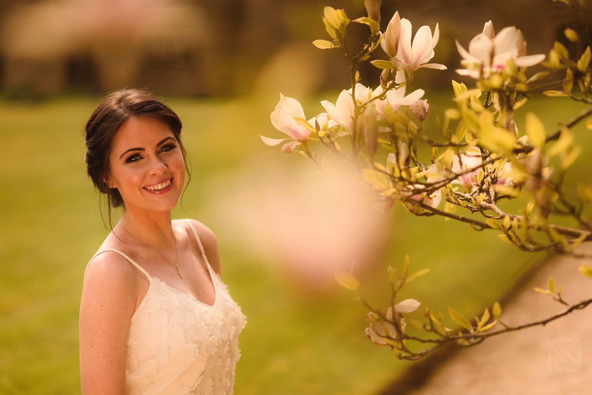 wedding-photography-training-4