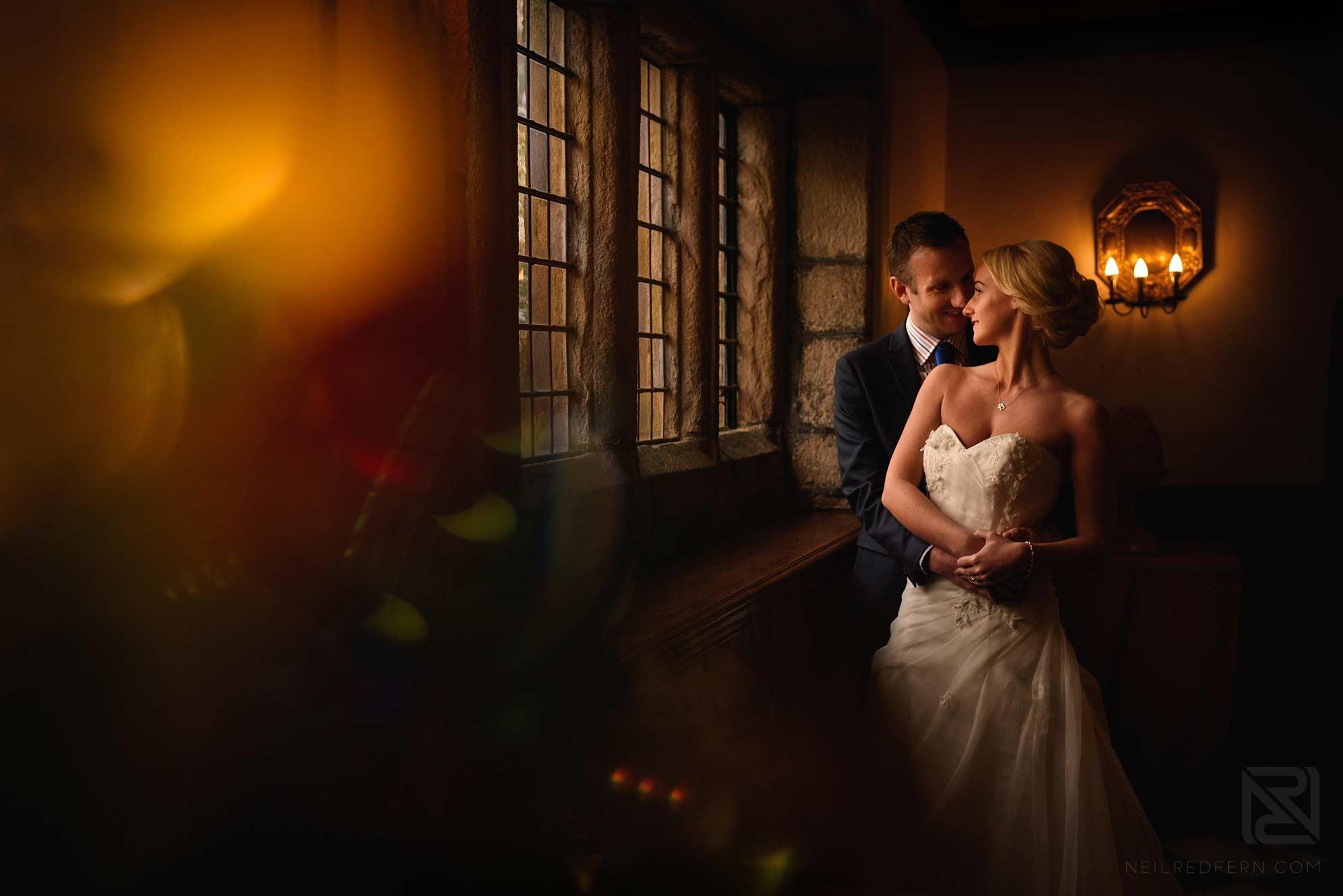 wedding-photography-training-5