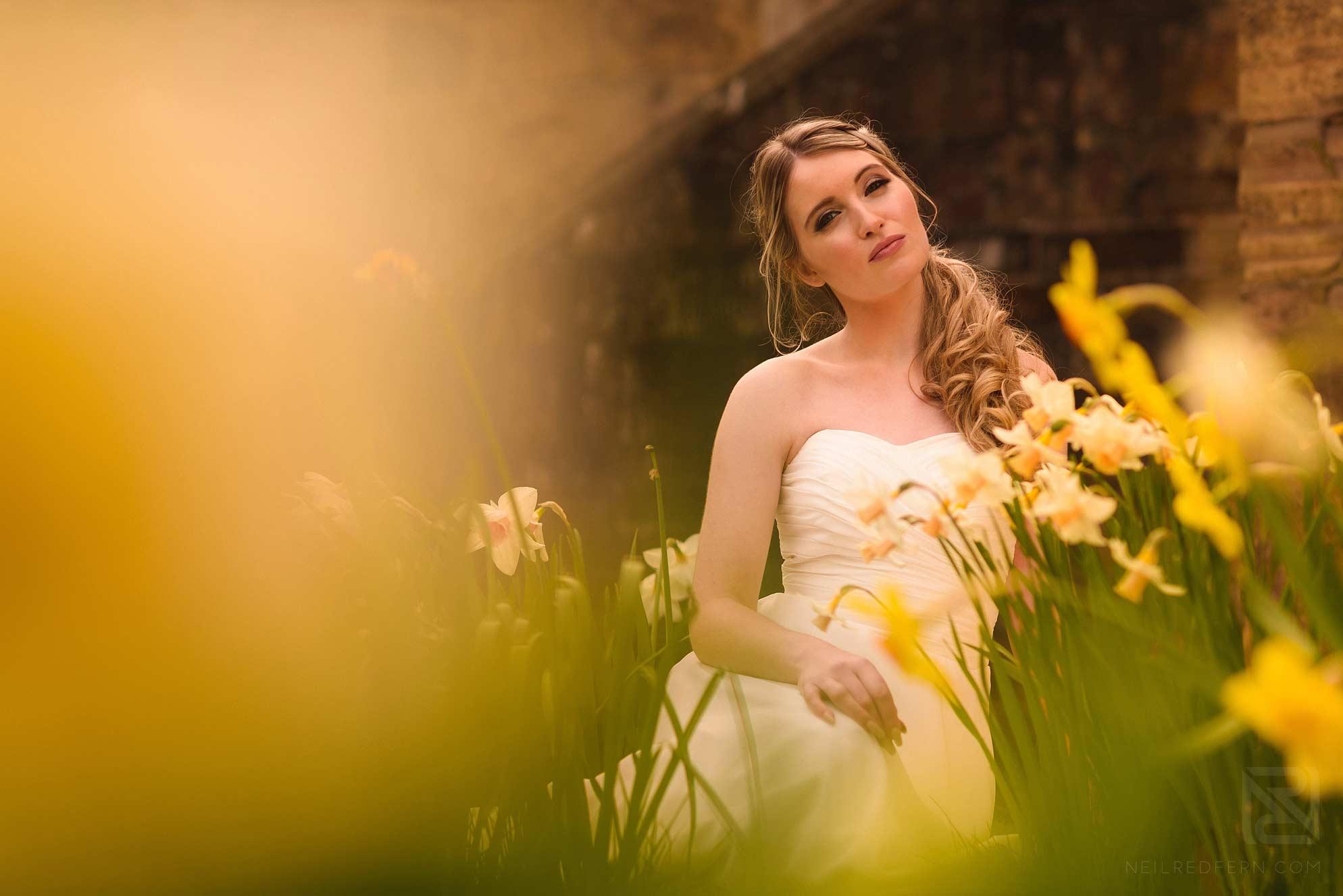 wedding-photography-training-7